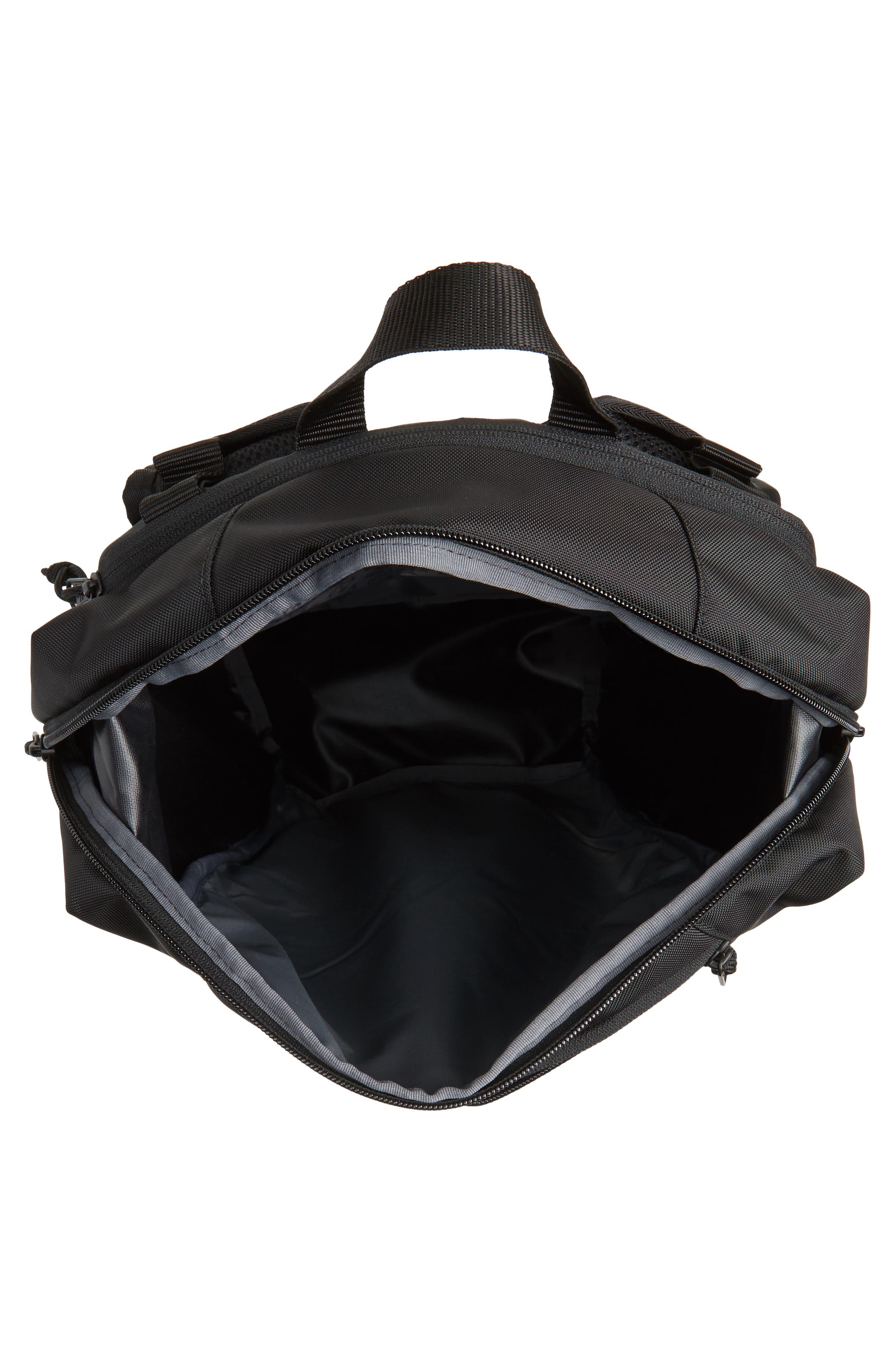 Alternate Image 4  - Jansport Shotwell Backpack