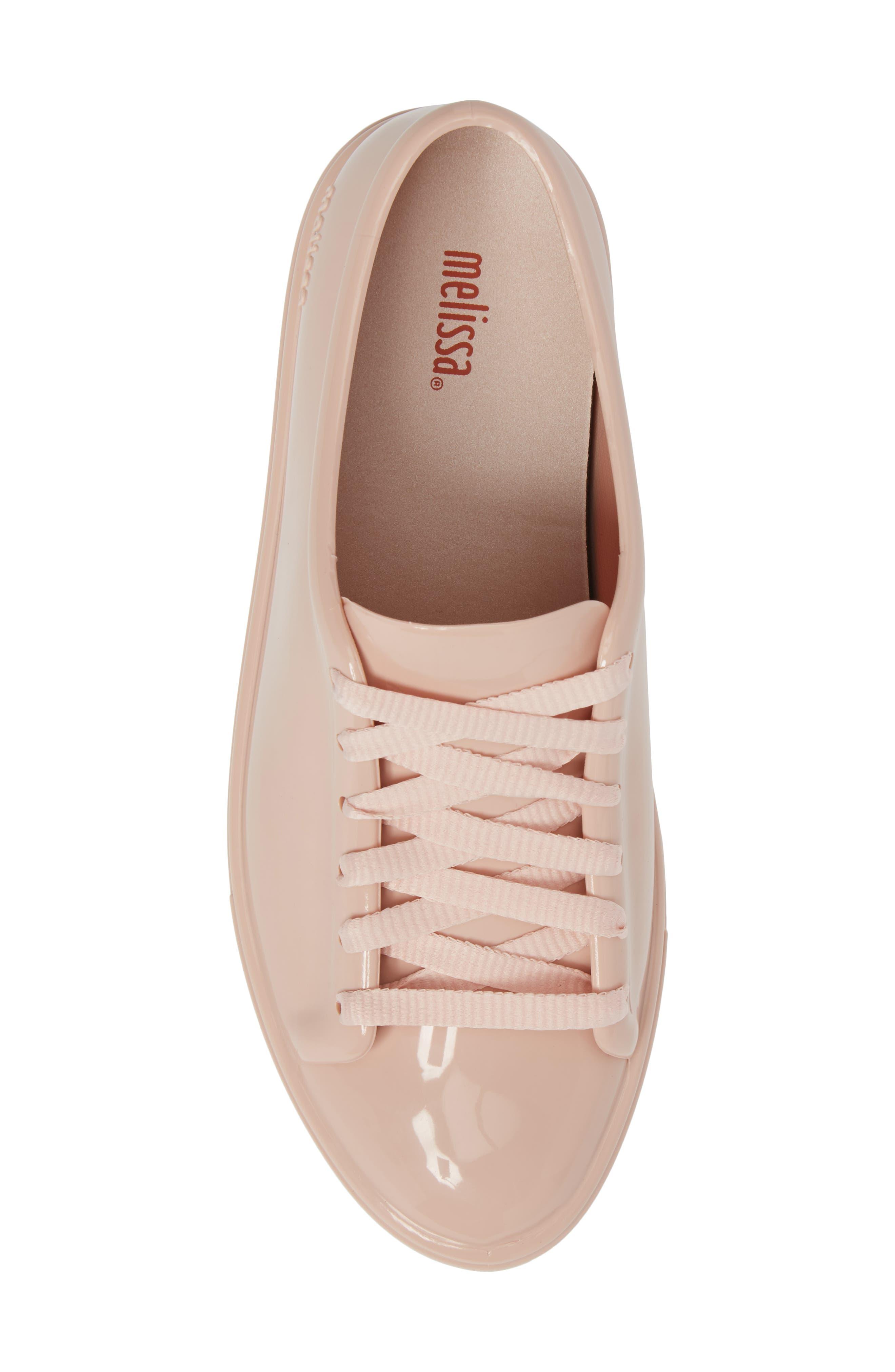 Be Sneaker,                             Alternate thumbnail 5, color,                             Pink