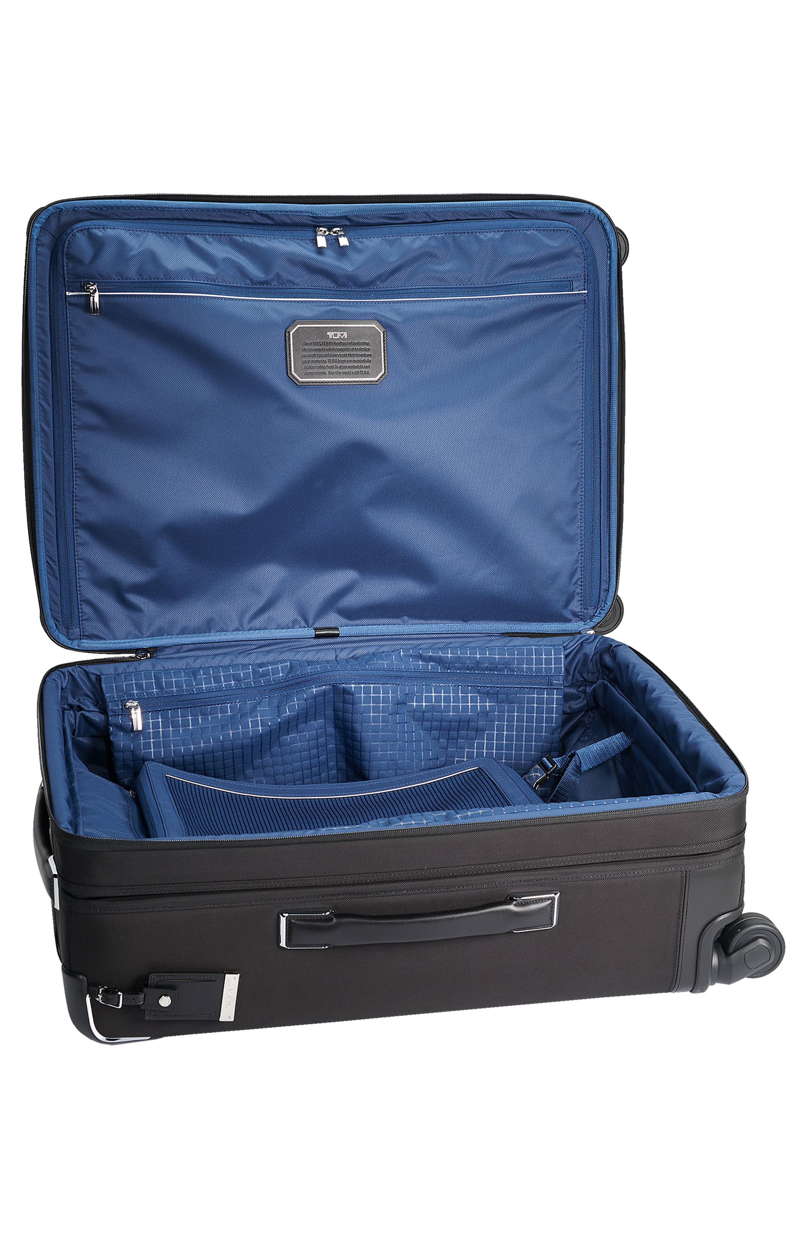 Alternate Image 2  - Tumi MacArthur 26 Inch Short Trip Expandable Packing Case