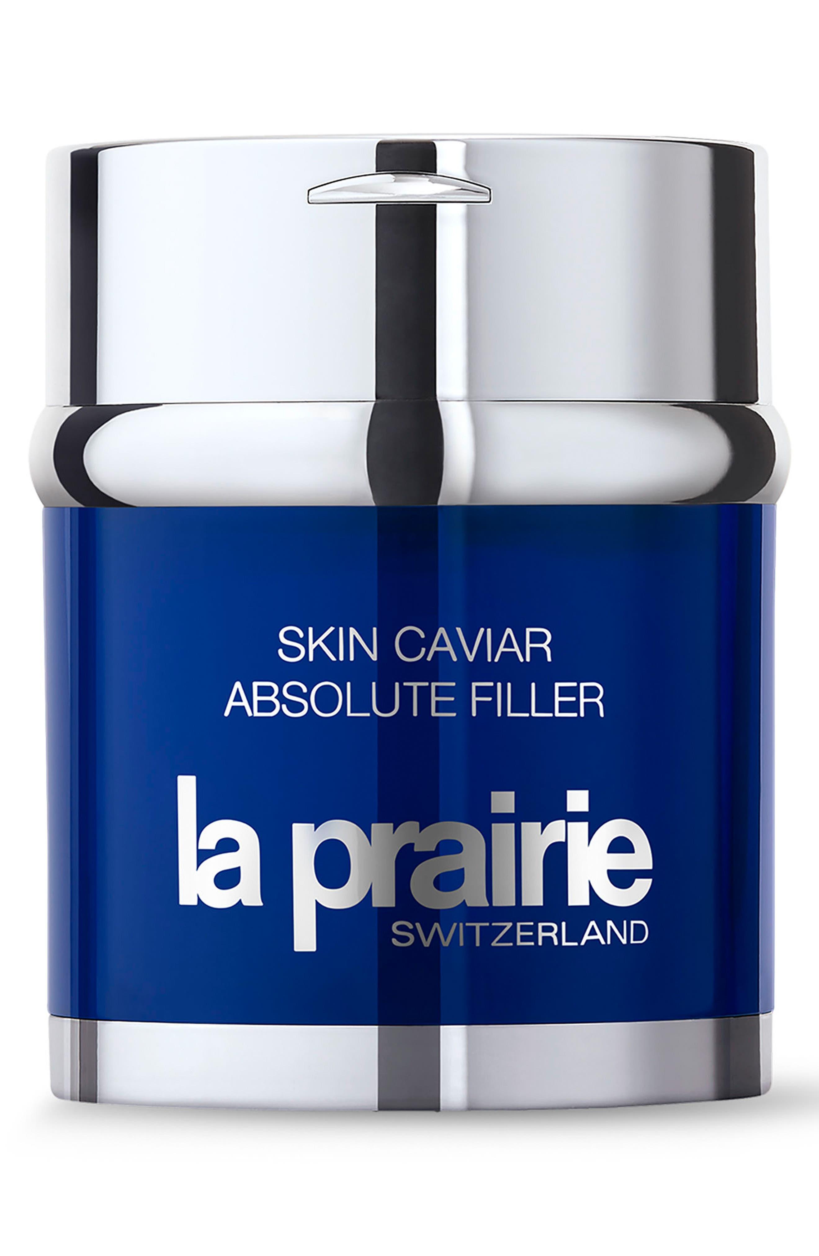 Skin Caviar Absolute Filler,                         Main,                         color, No Color