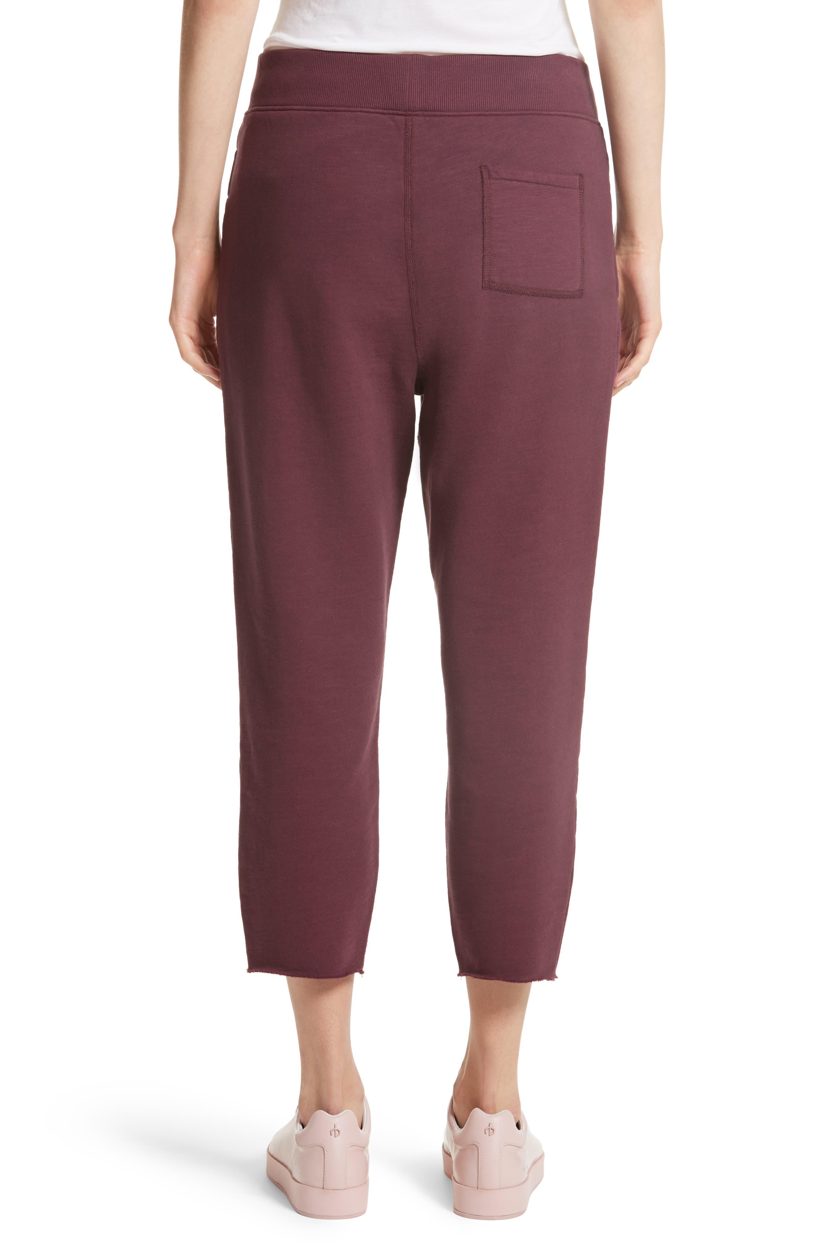 Scout Pants,                             Alternate thumbnail 2, color,                             Port