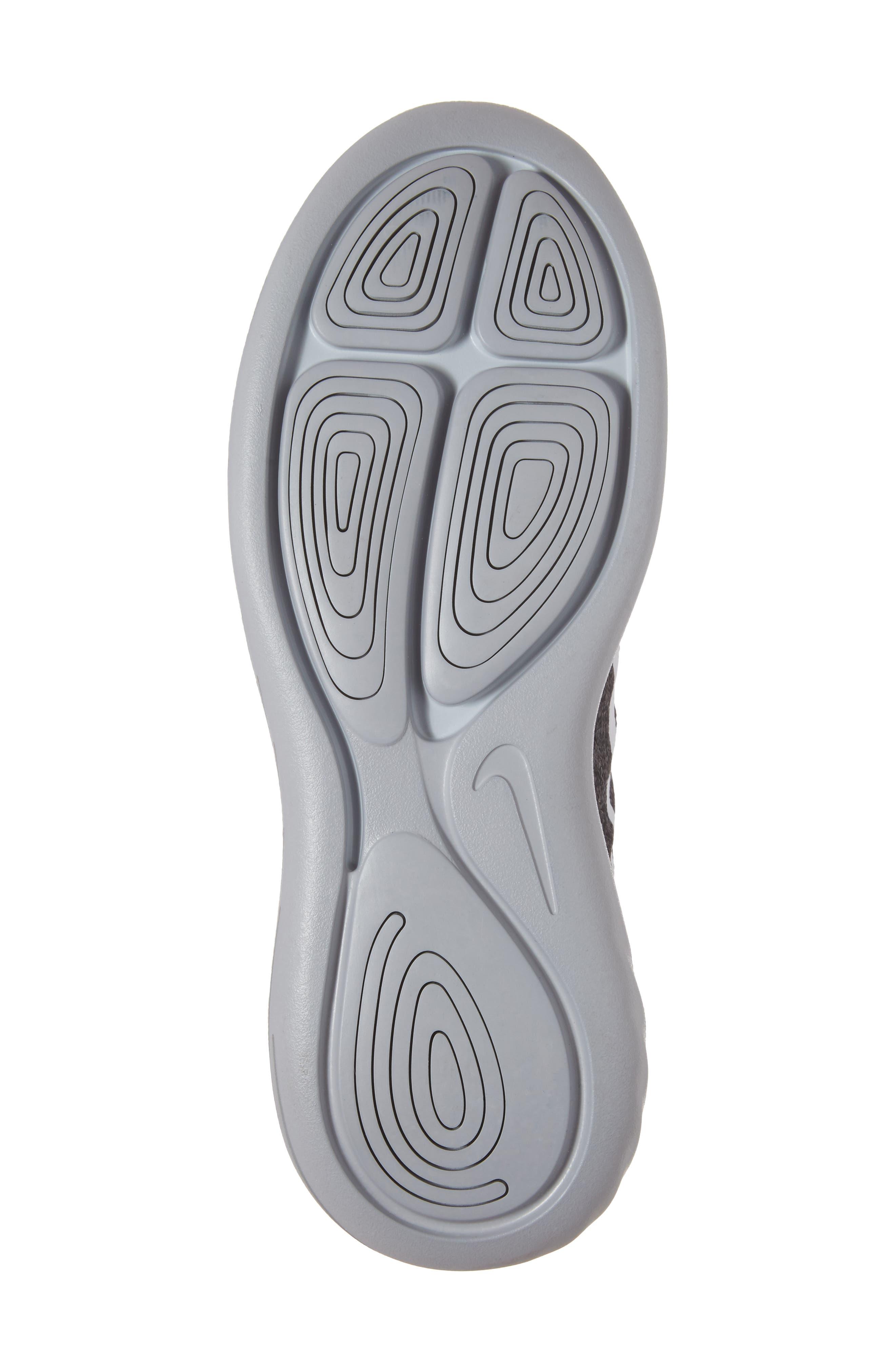 Alternate Image 6  - Nike LunarGlide 9 Running Shoe (Men)