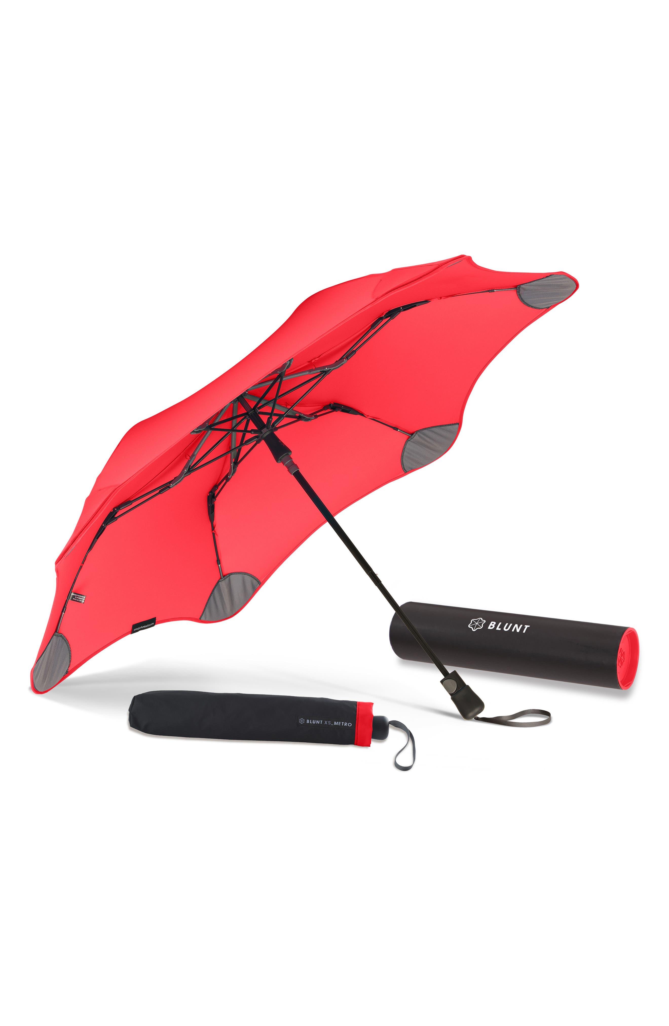 Alternate Image 4  - Blunt Metro Umbrella