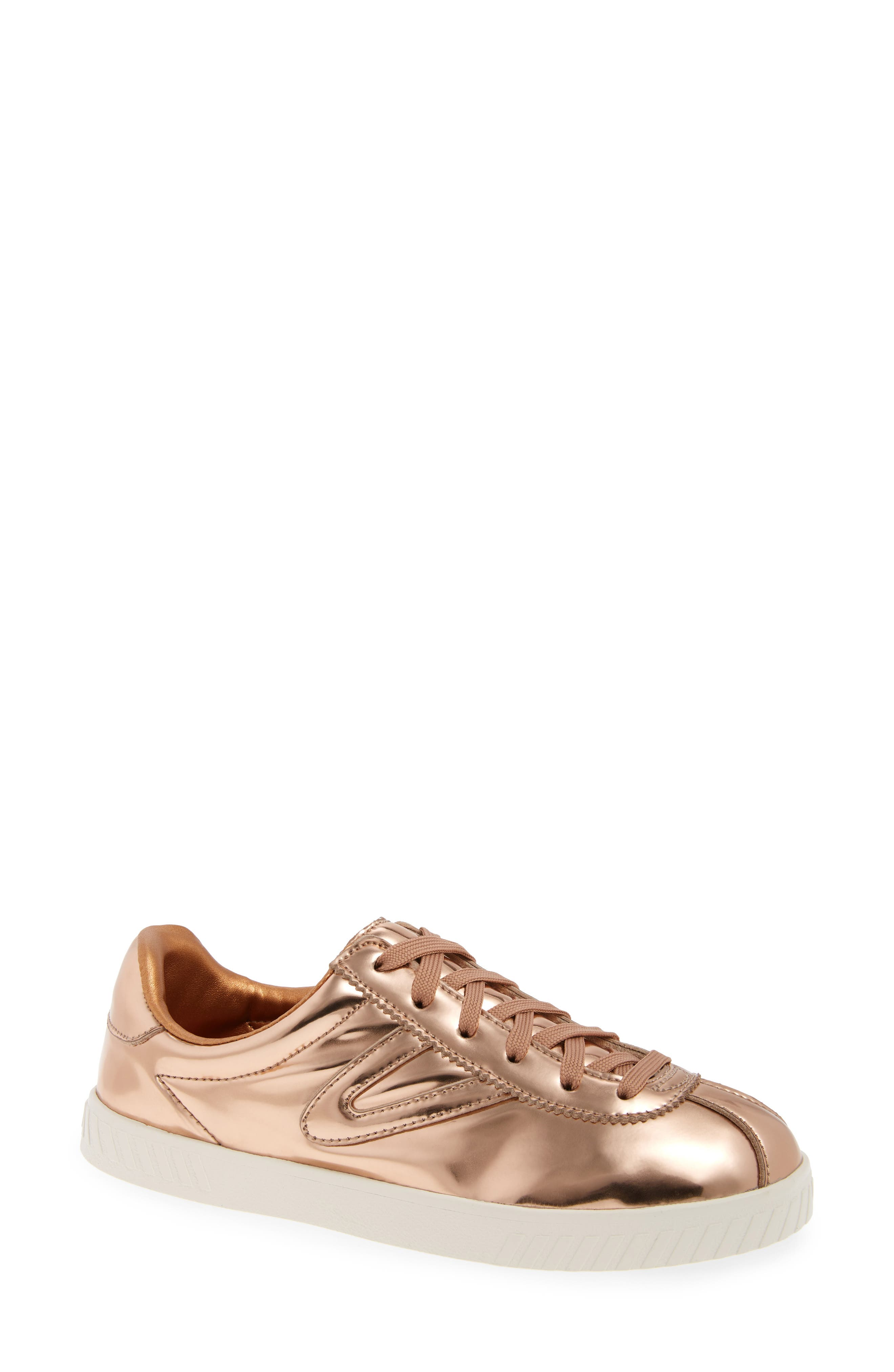 Alternate Image 1 Selected - Tretorn Camden 2 Sneaker (Women)