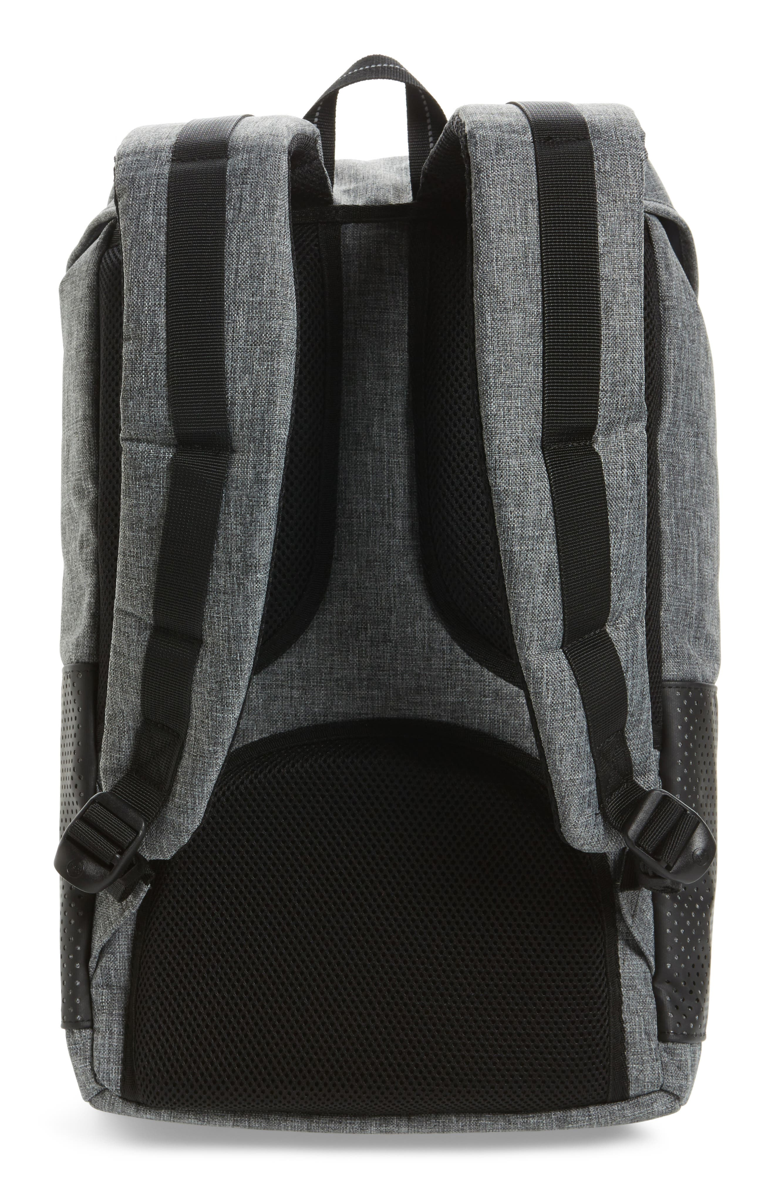 Alternate Image 3  - Herschel Supply Co. Little America Aspect Backpack