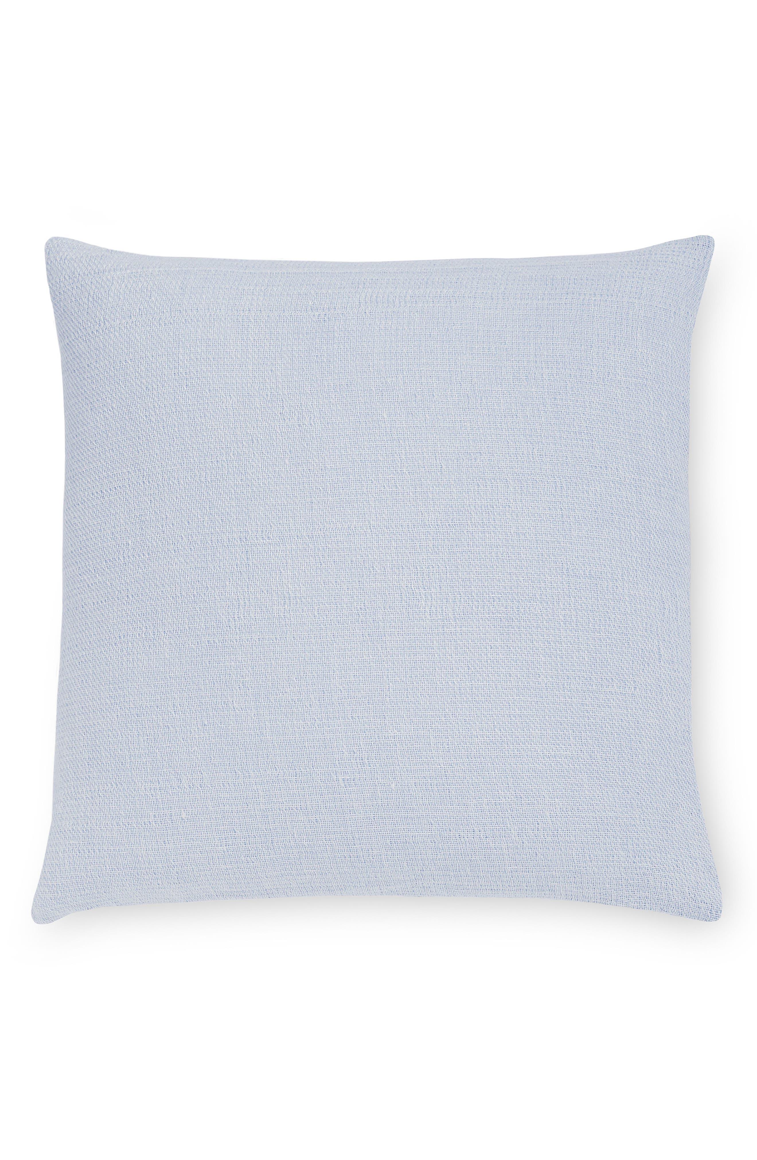 Perlo Accent Pillow,                         Main,                         color, Ocean