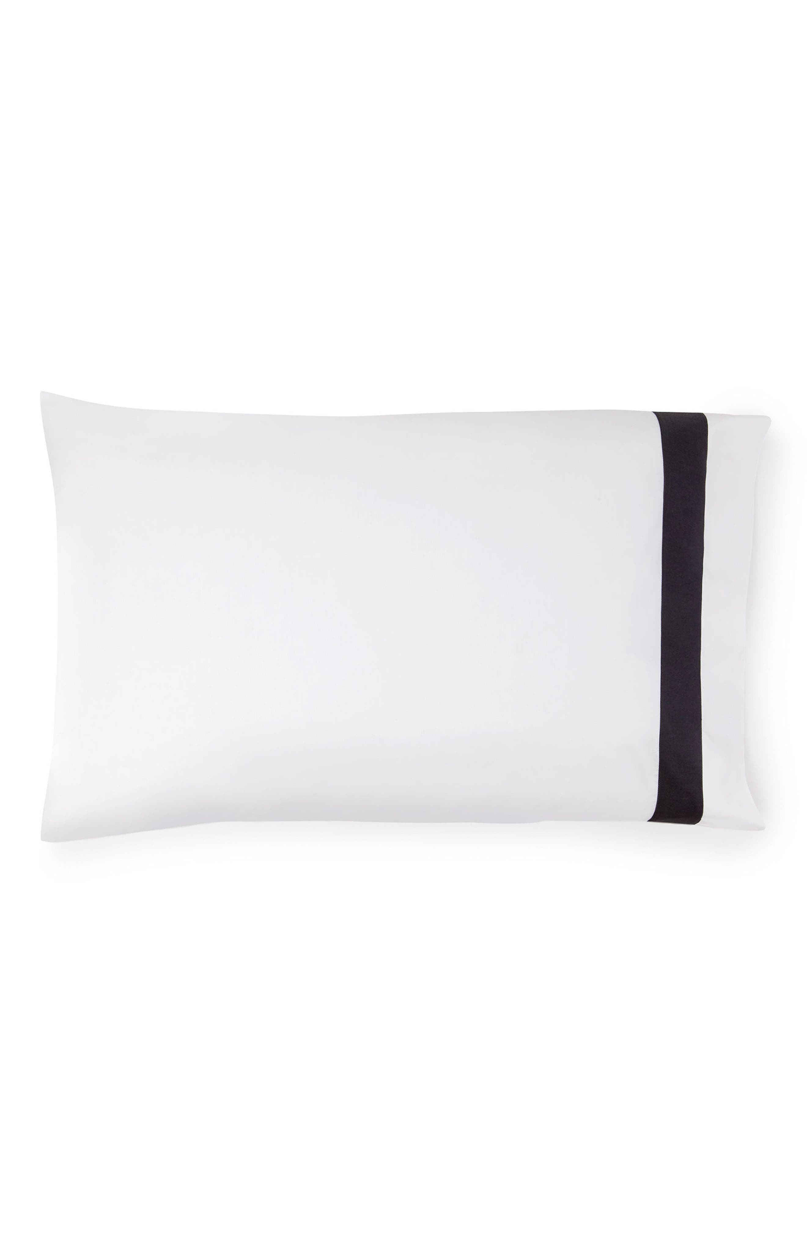 SFERRA Orlo Pillowcase