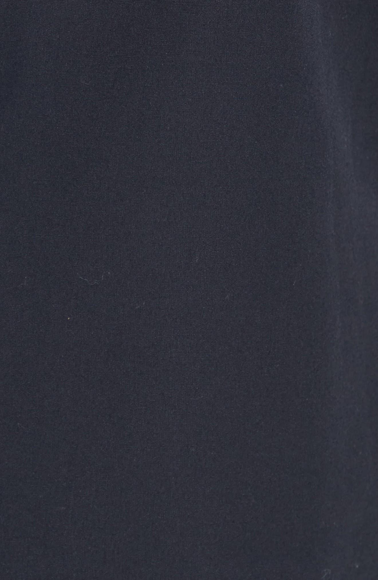 Alternate Image 5  - Barbour Cirro Waterproof Hooded Jacket