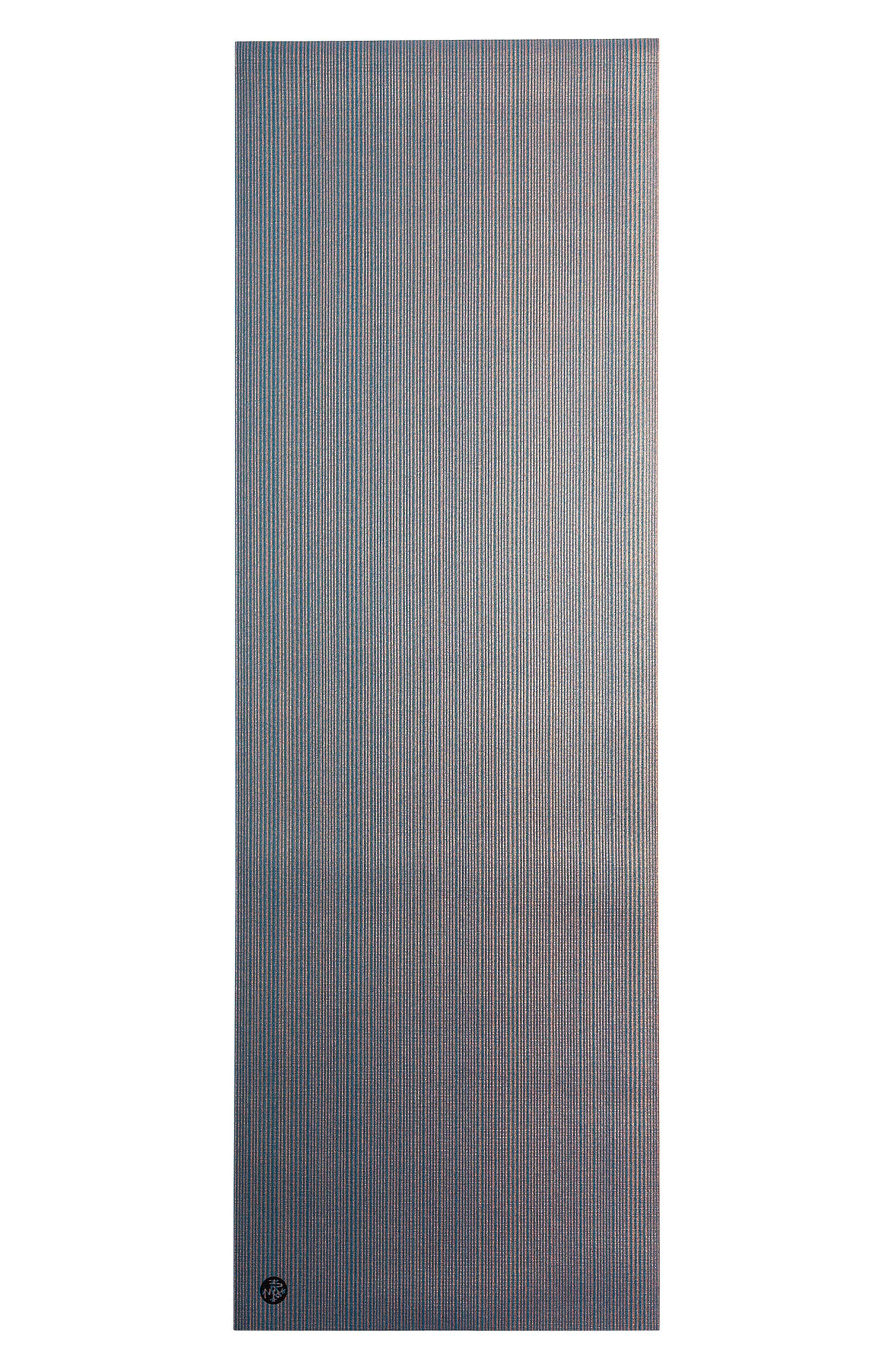 Alternate Image 4  - Manduka PROlite® Yoga Mat