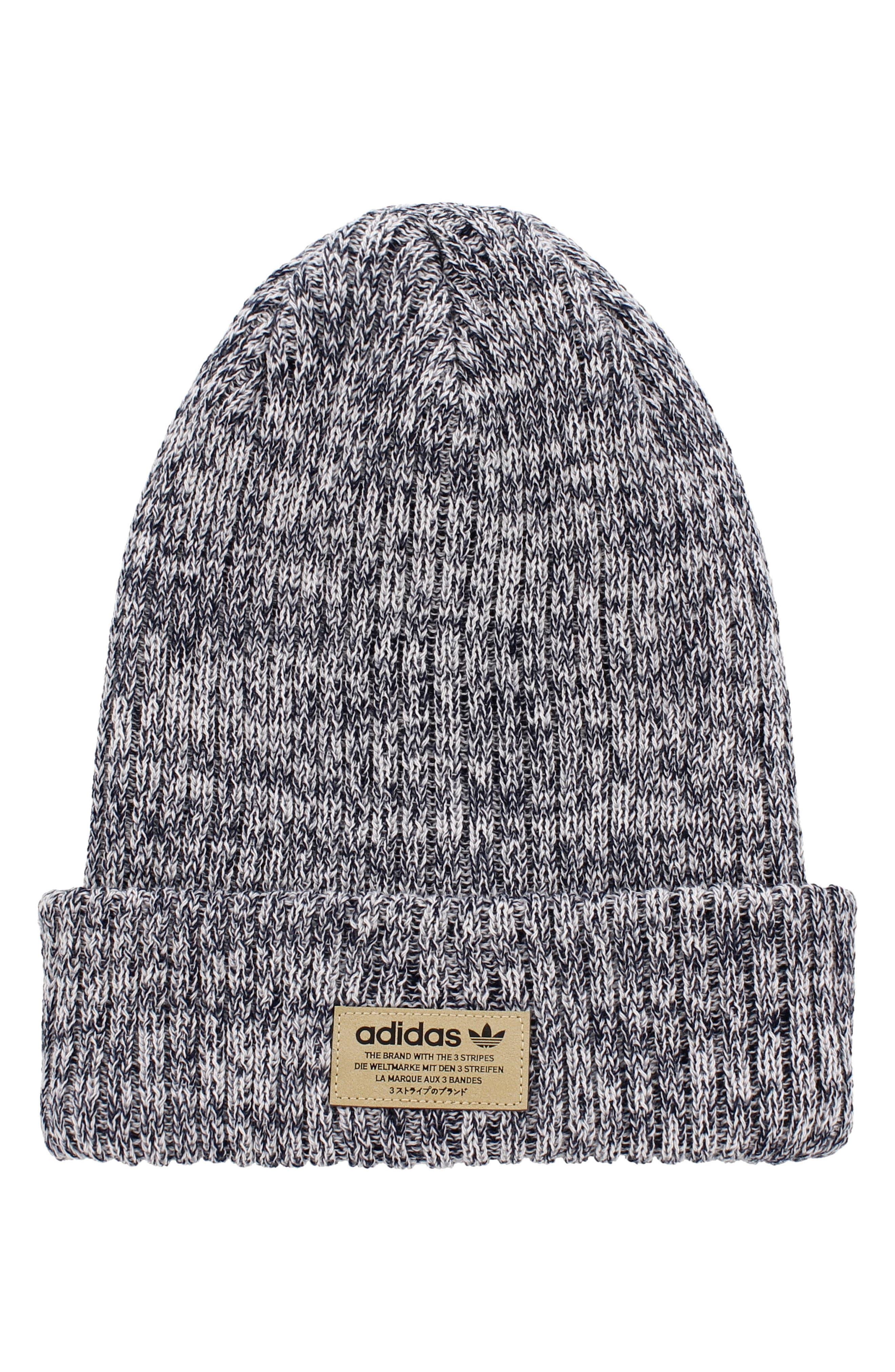 Main Image - adidas Originals NMD Knit Cap