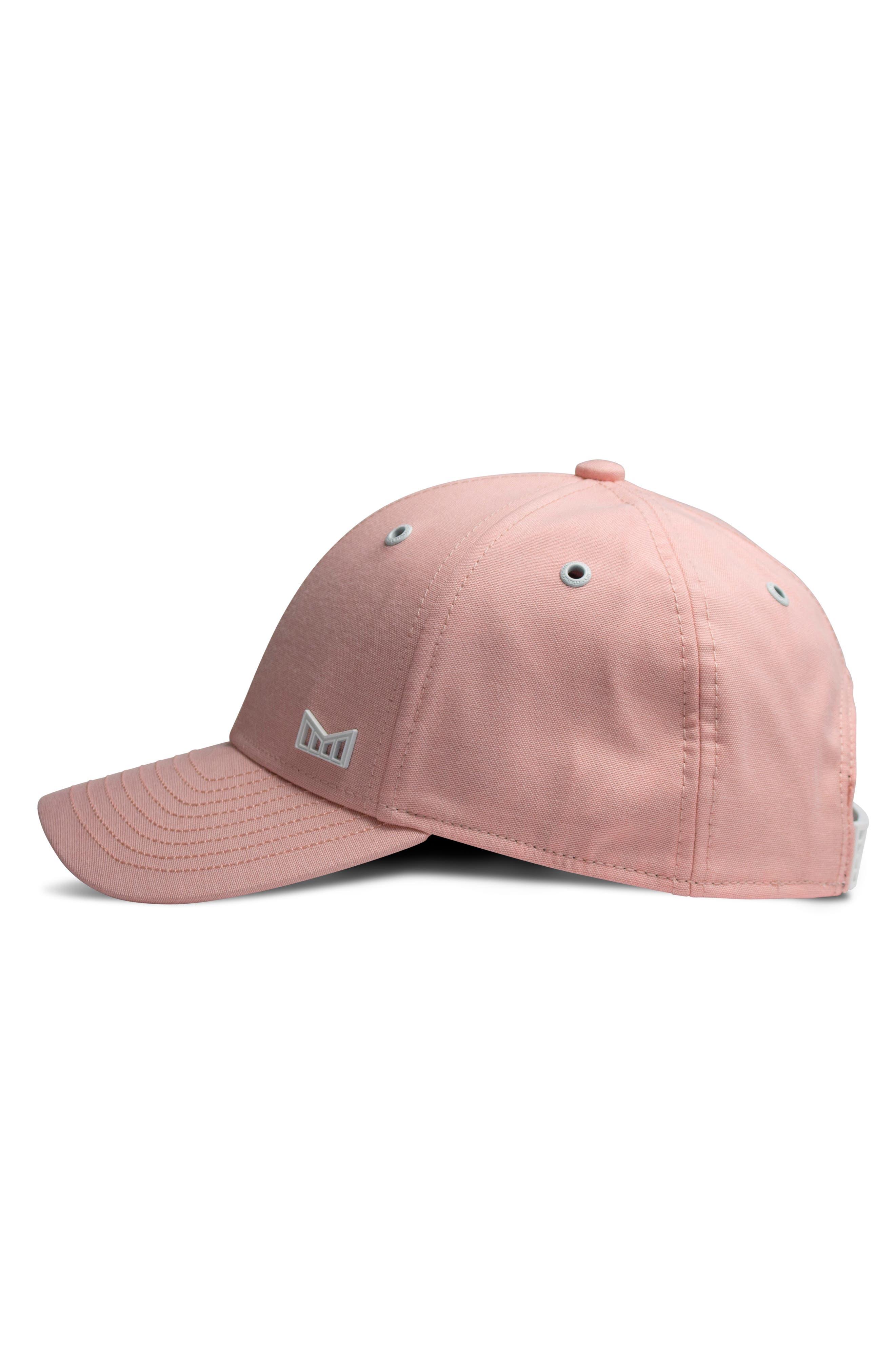 Alternate Image 3  - Melin Scholar Snapback Baseball Cap