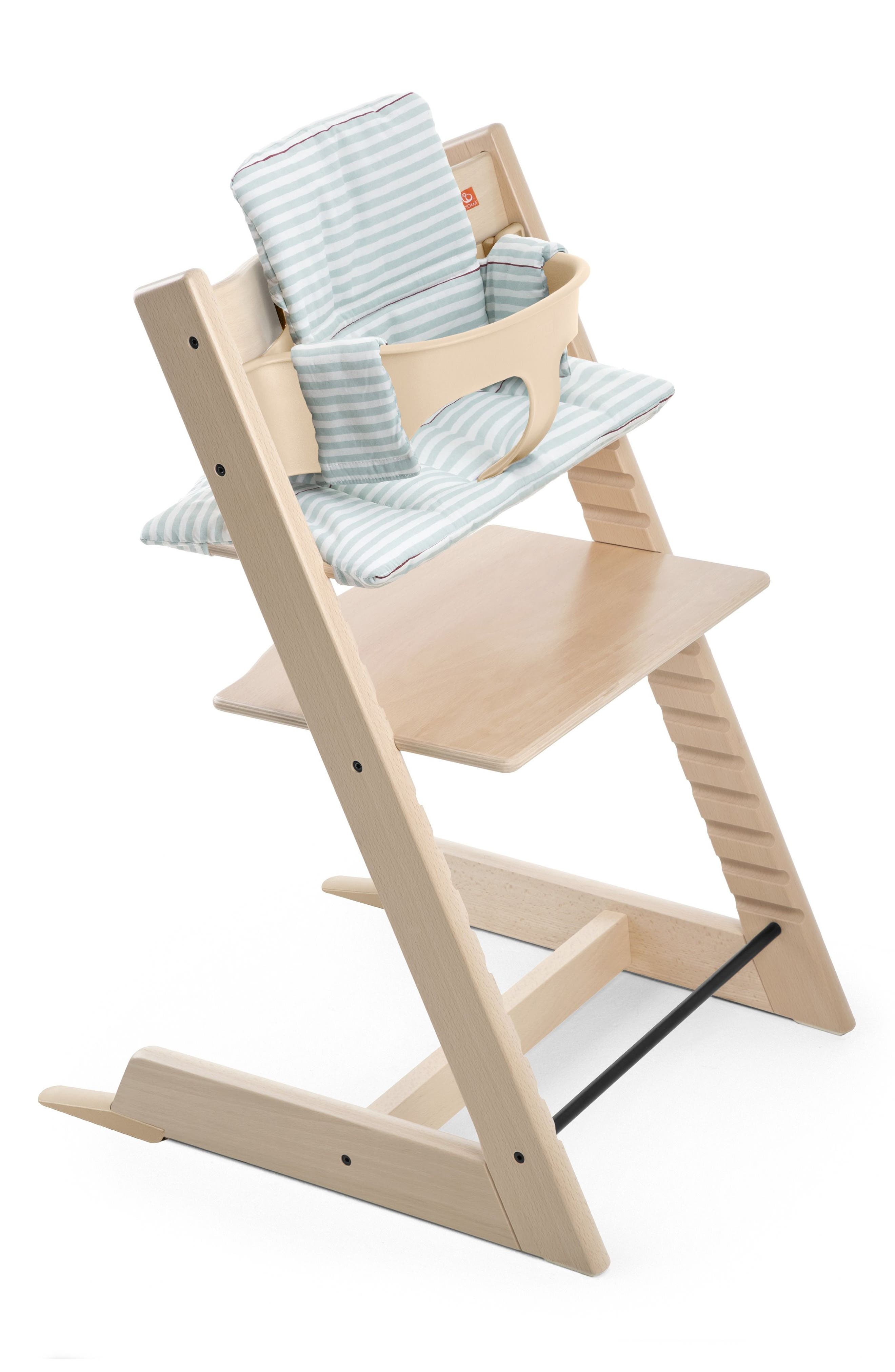 Stokke Tripp Trapp Classic Seat Cushions