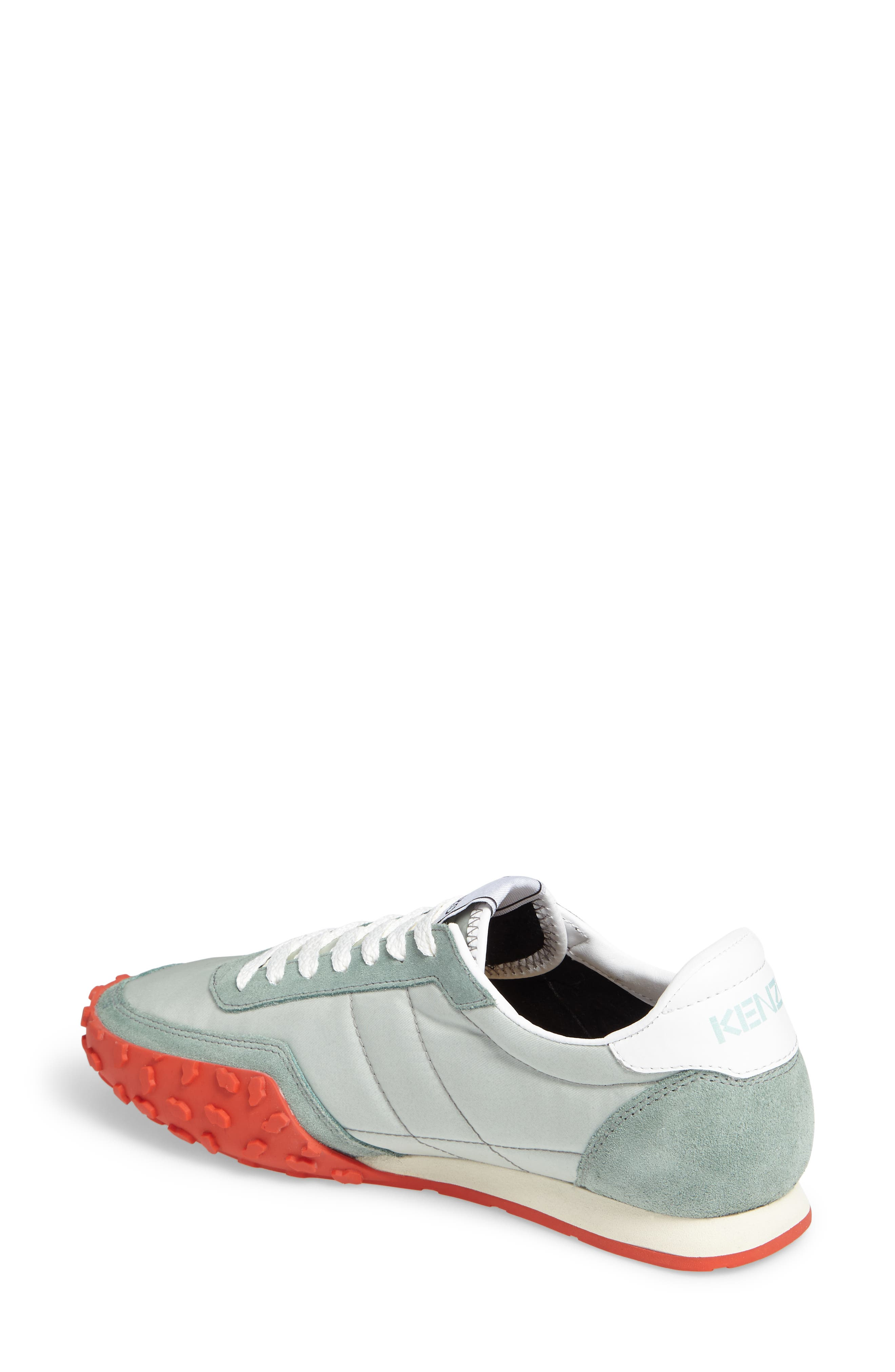 Alternate Image 2  - KENZO MOVE Sneaker (Women)