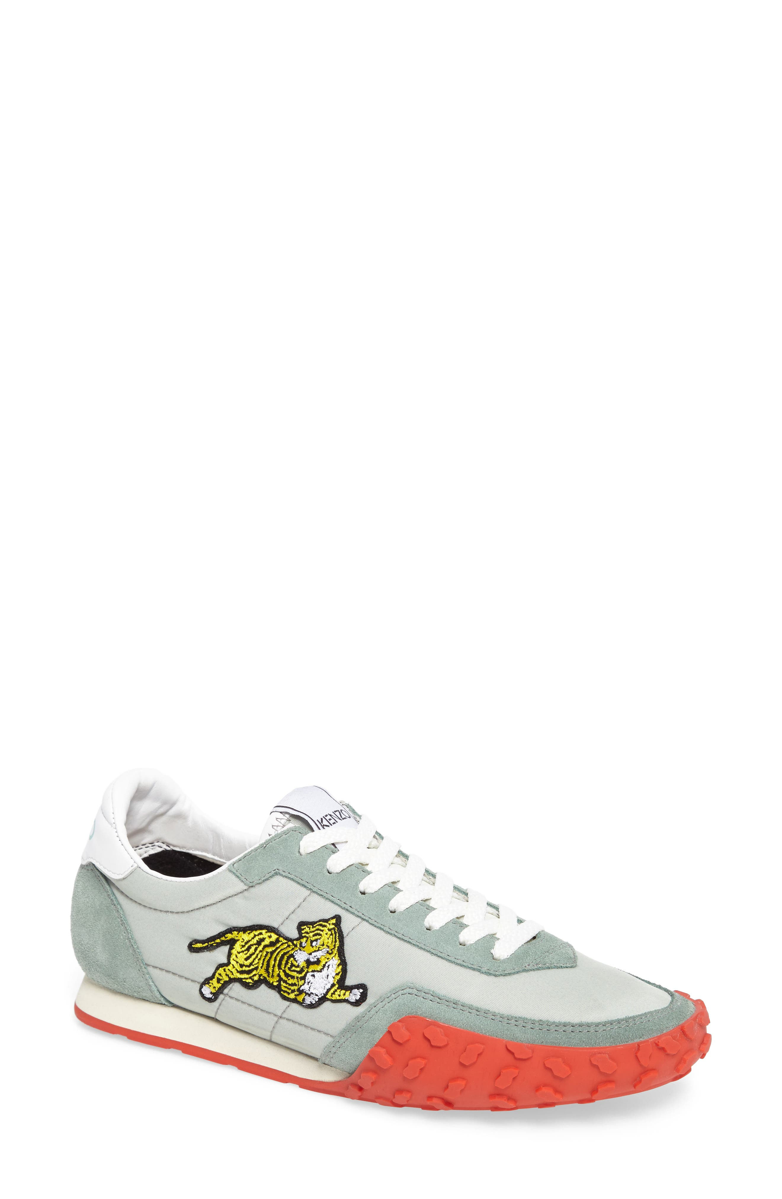 Alternate Image 1 Selected - KENZO MOVE Sneaker (Women)