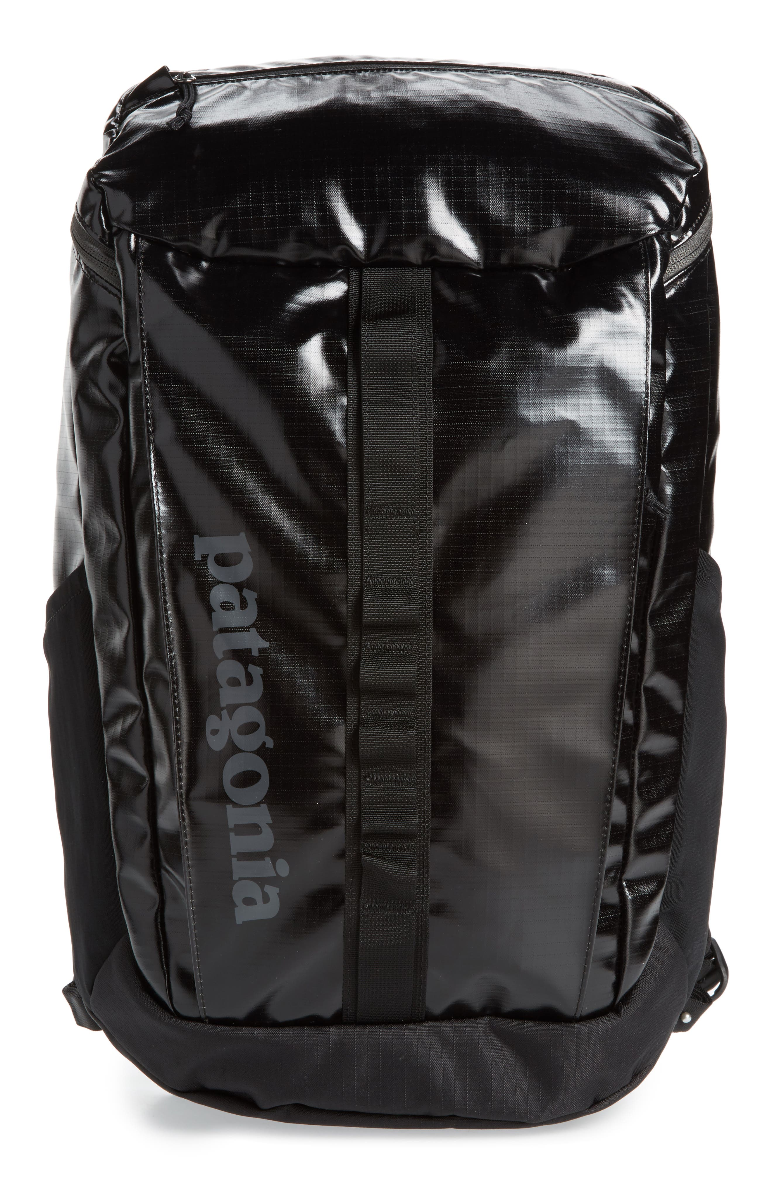 Alternate Image 1 Selected - Patagonia Black Hole 25L Backpack