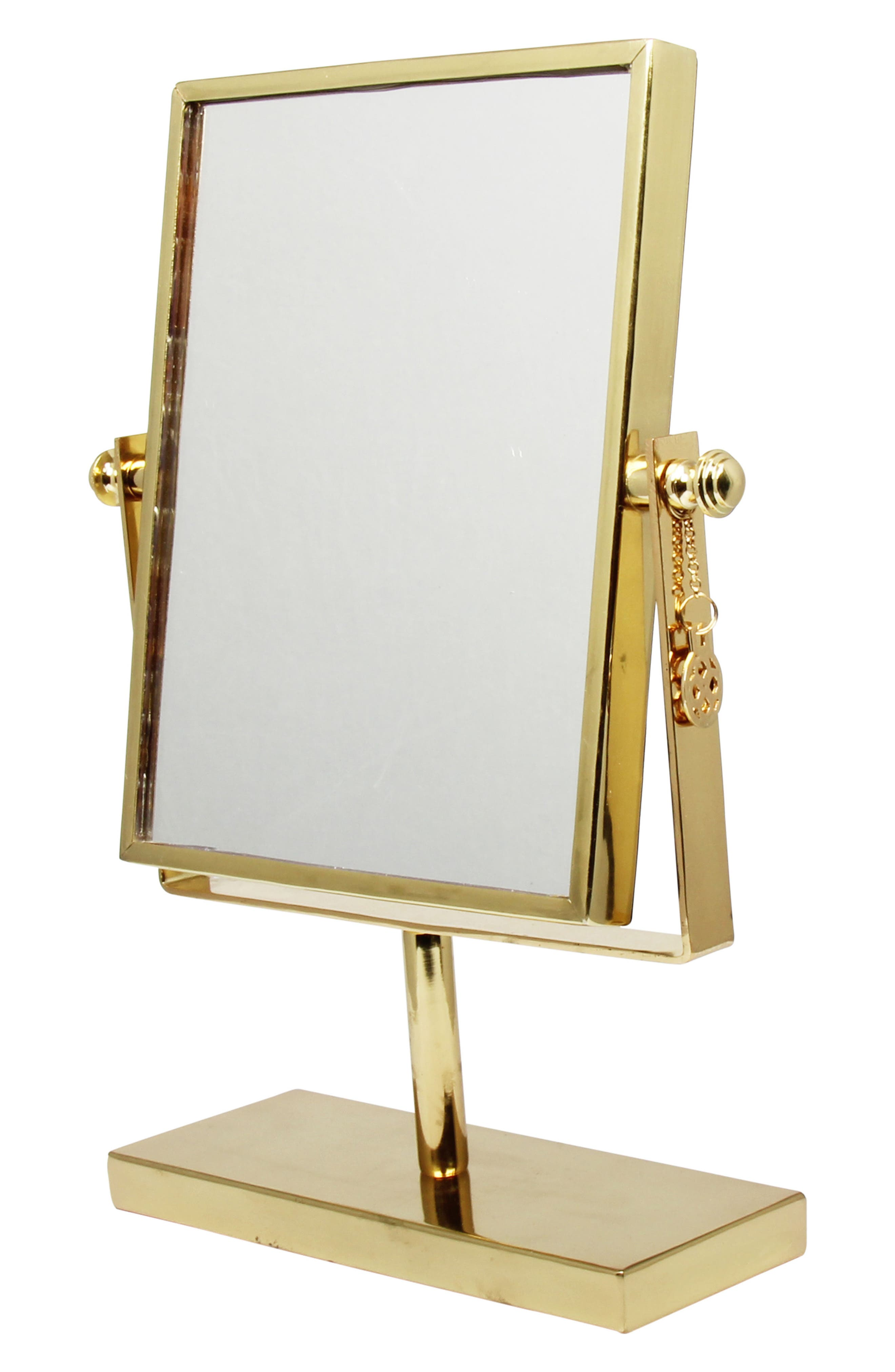 Eightmood Agia Mirror