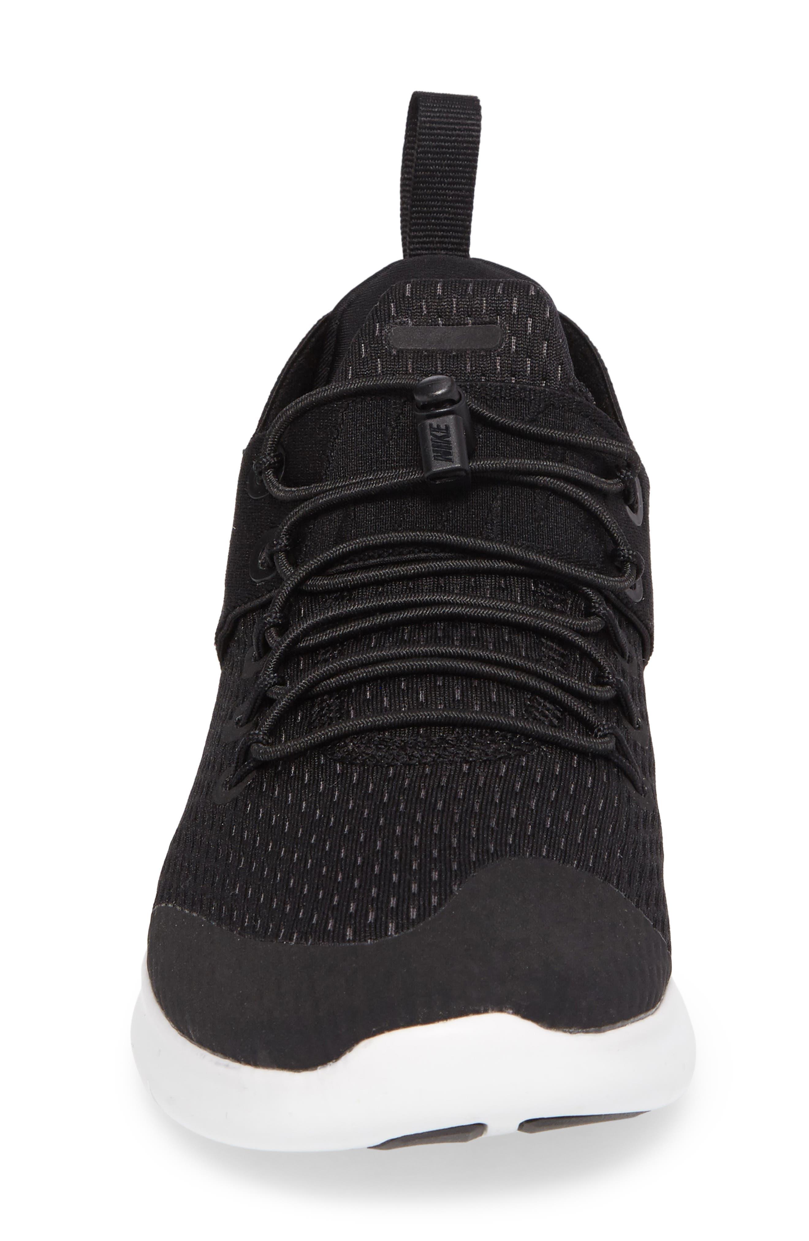 Alternate Image 4  - Nike Free RN CMTR Running Shoe (Women)