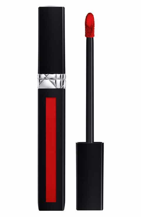 Lipstick Lip Gloss Amp Lip Color Nordstrom