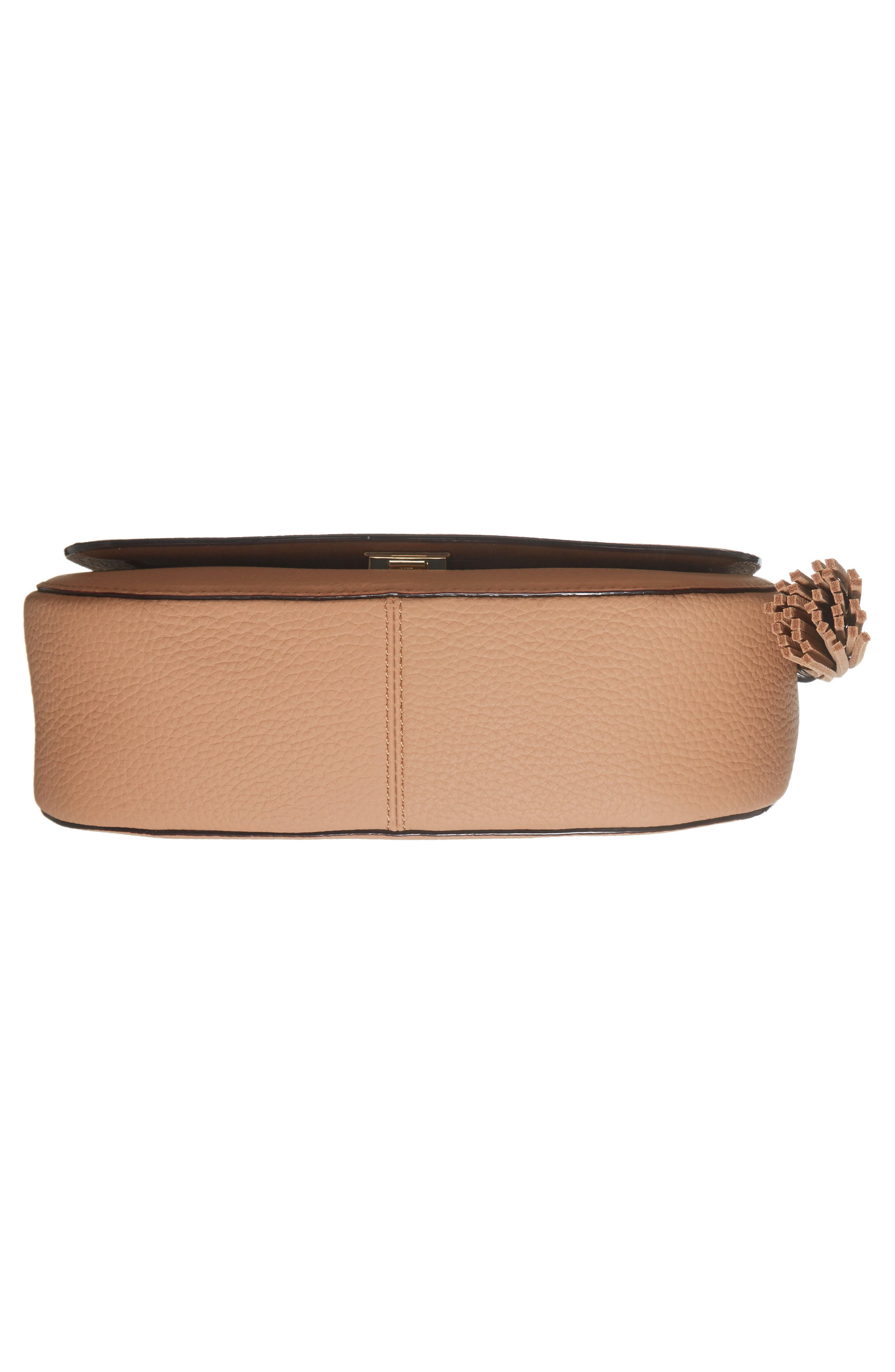 Alternate Image 5  - kate spade new york daniels drive - tressa leather crossbody bag