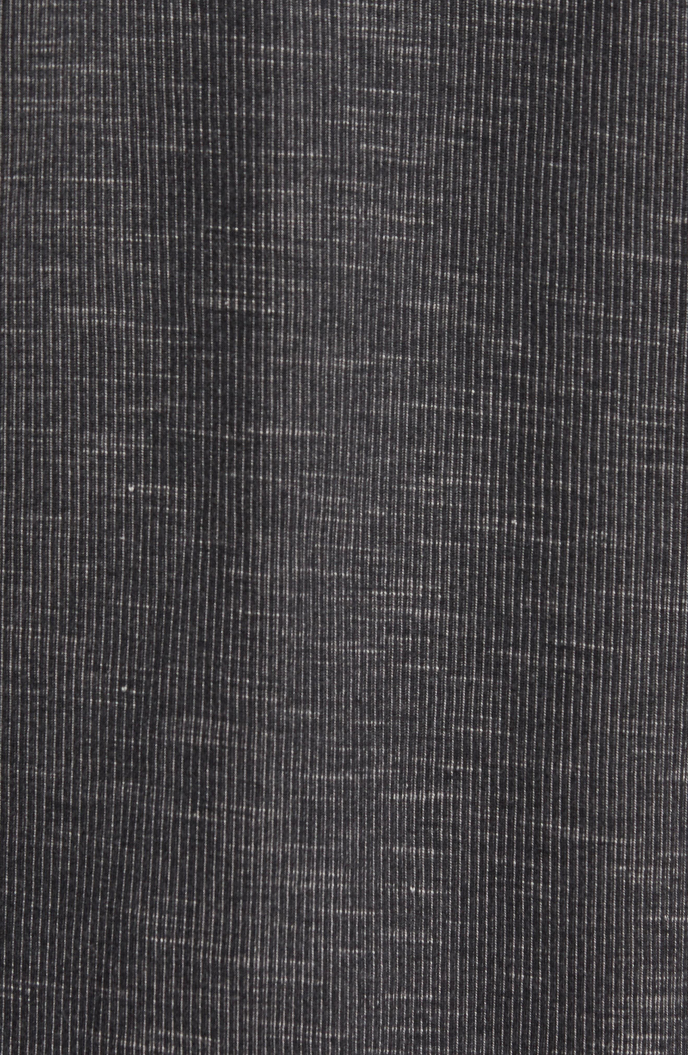 Alternate Image 5  - Tommy Bahama Flipsider Reversible Jacket