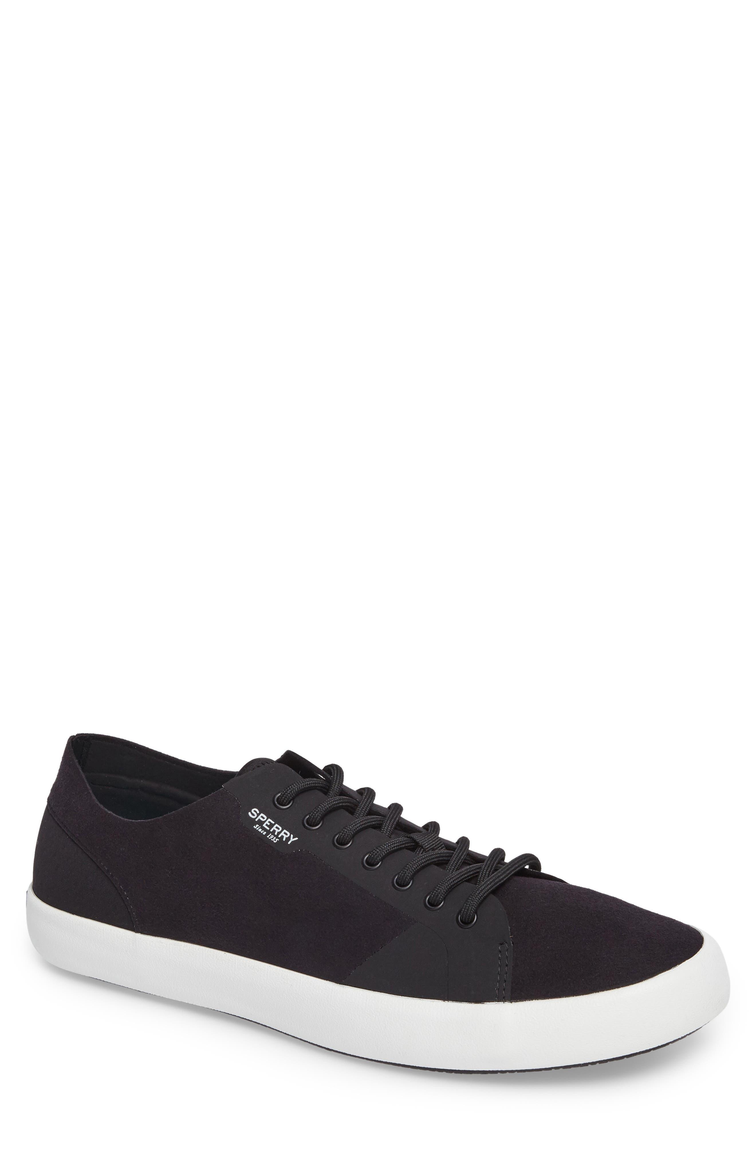 Alternate Image 1 Selected - Sperry Flex Deck LTT Sneaker (Men)