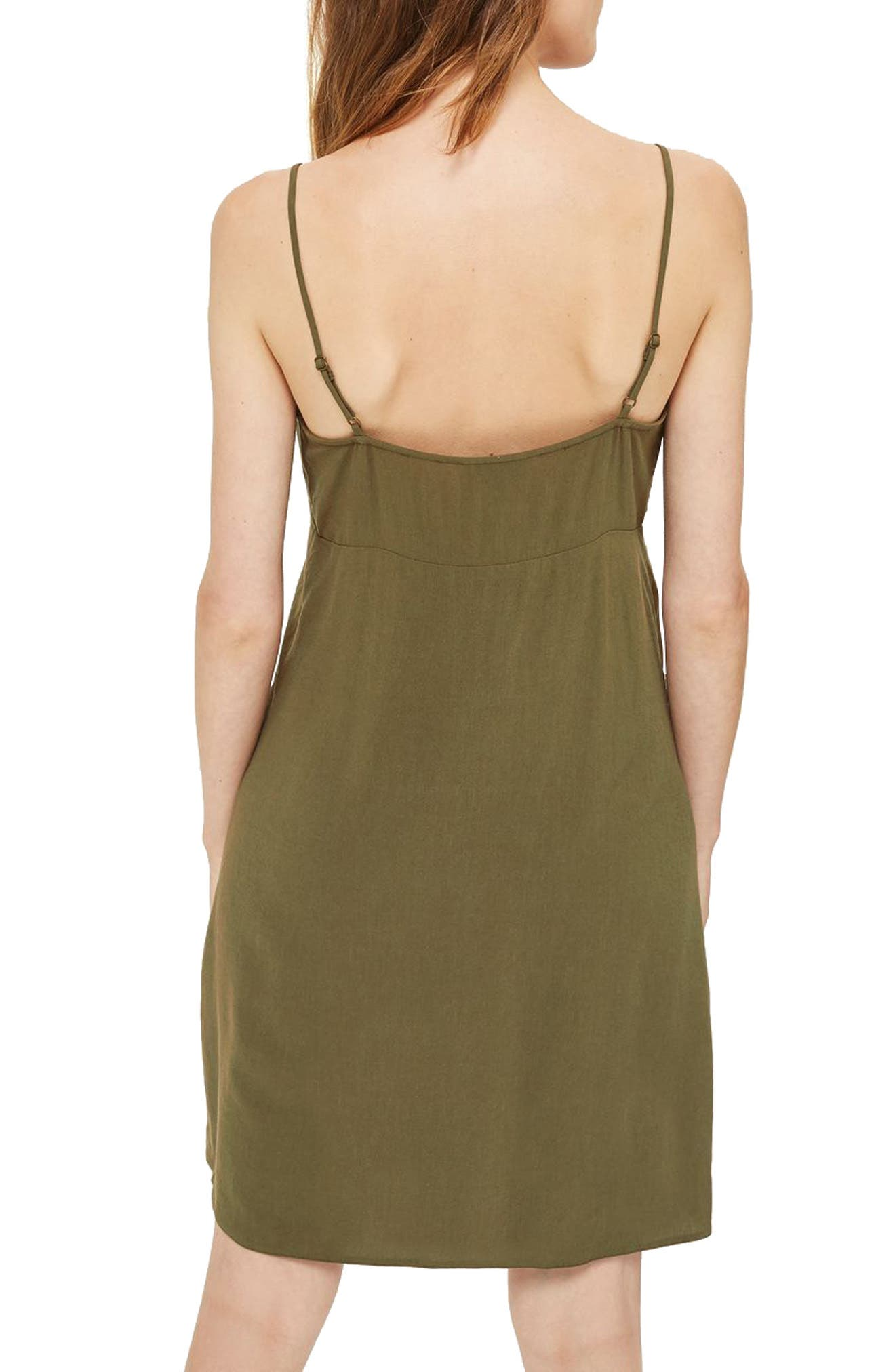 Topshop womens maternity wear nordstrom ombrellifo Choice Image