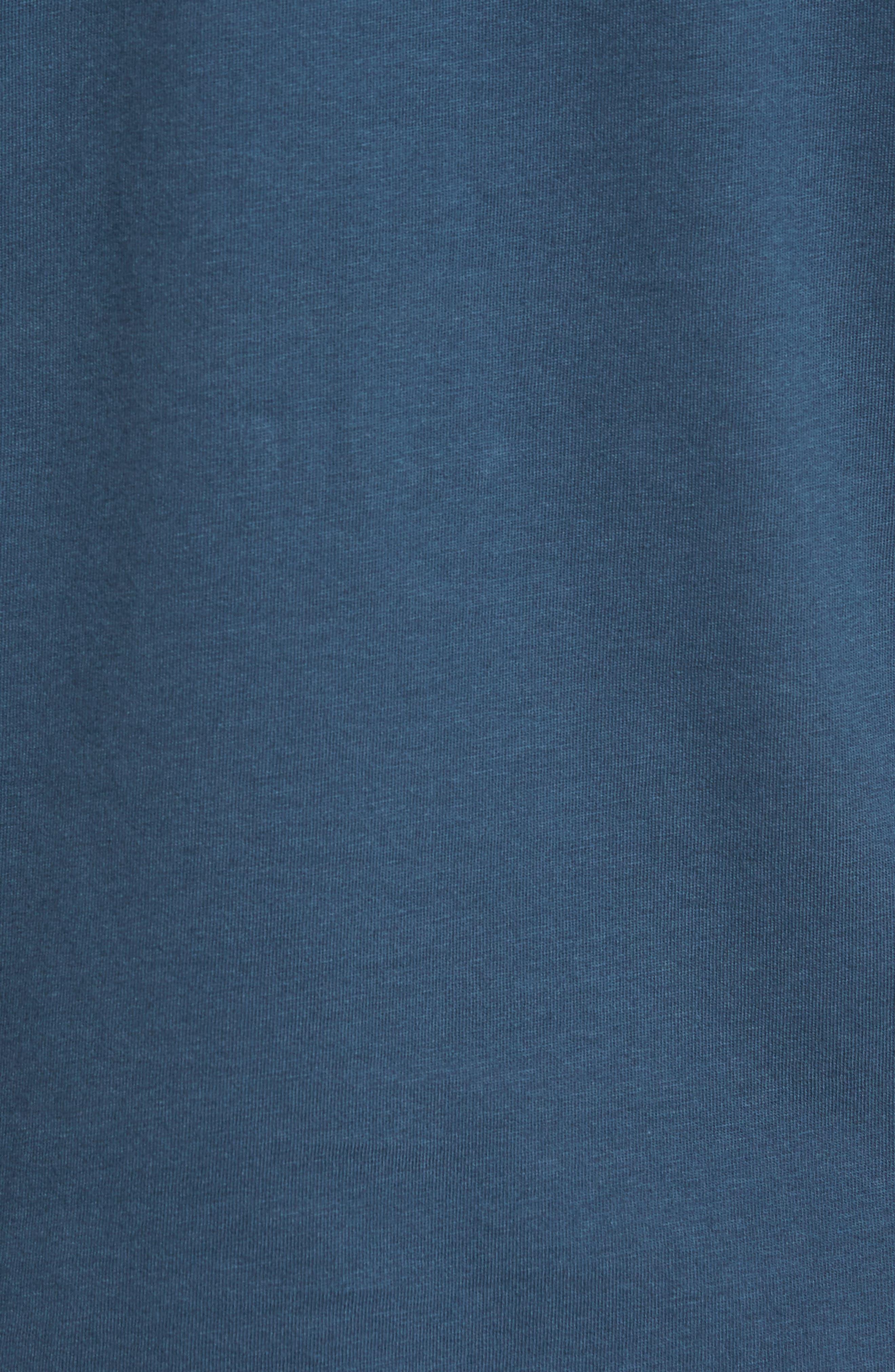 Alternate Image 5  - Travis Mathew PBFU Graphic T-Shirt