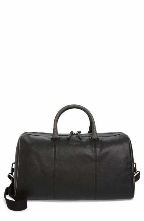 Ted Baker London Claws Duffel Bag