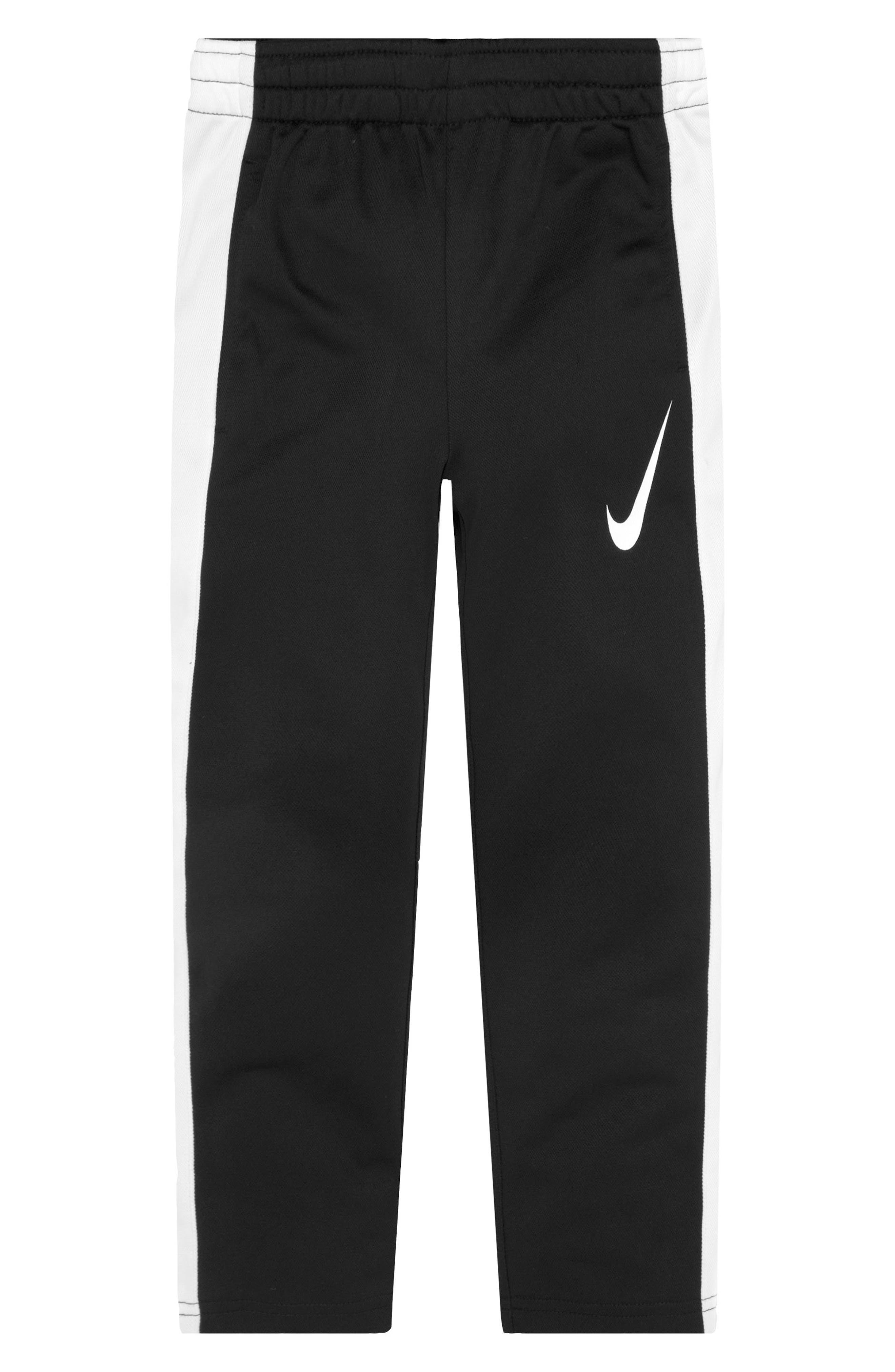 Nike Performance Knit Track Pants (Toddler Boys & Little Boys)