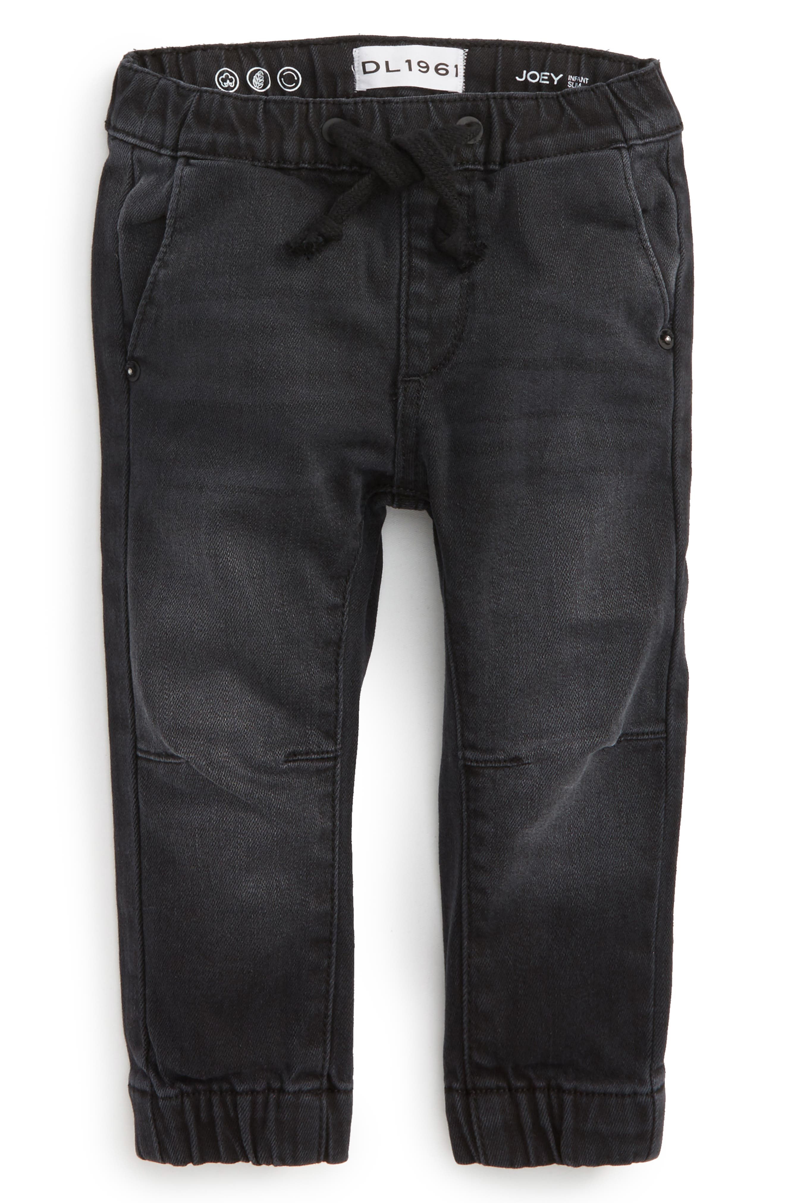 DL1961 Joey Jogger Pants (Baby)