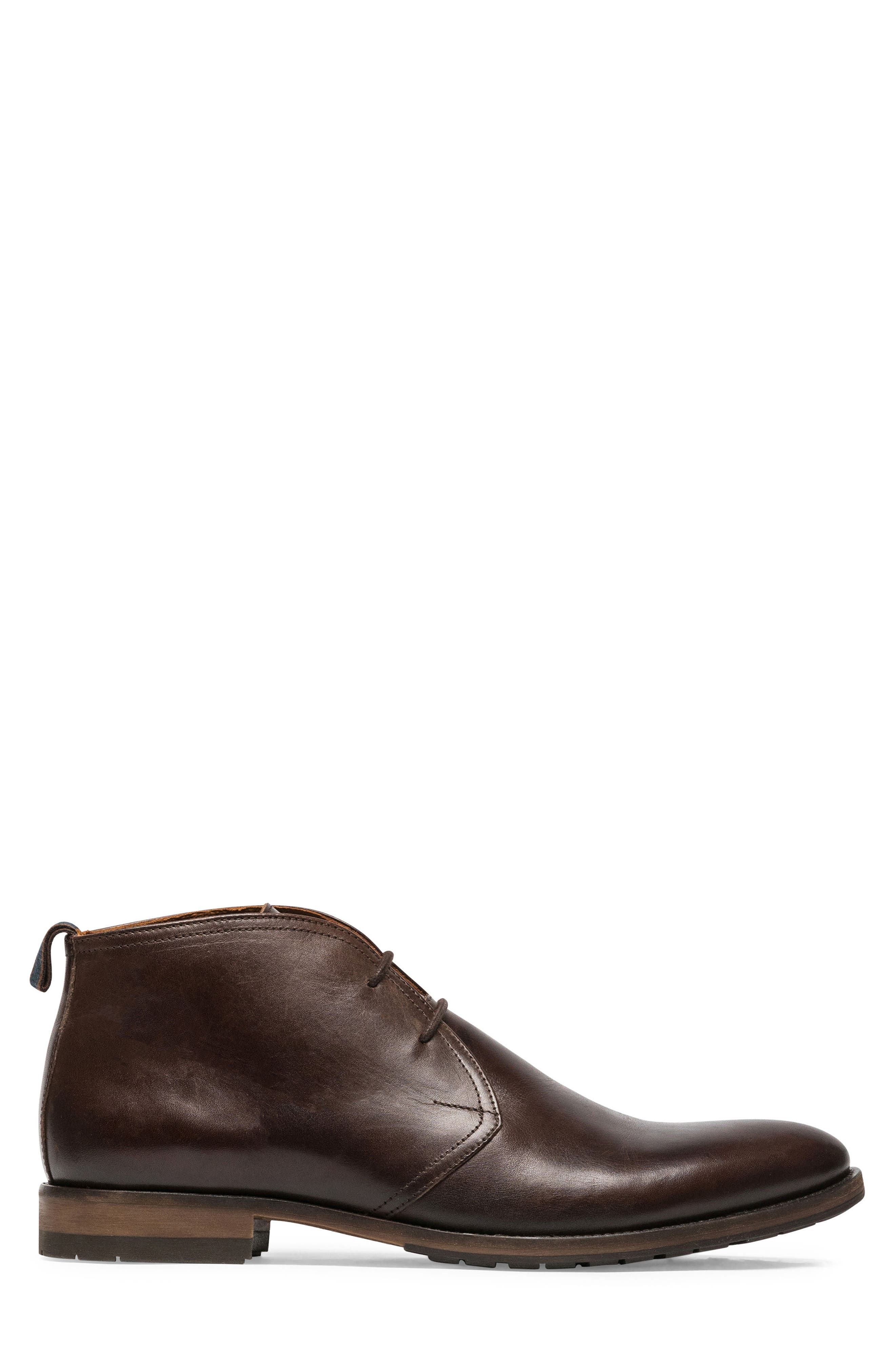 Alternate Image 3  - Rodd & Gunn Pebbly Hill Chukka Boot (Men)