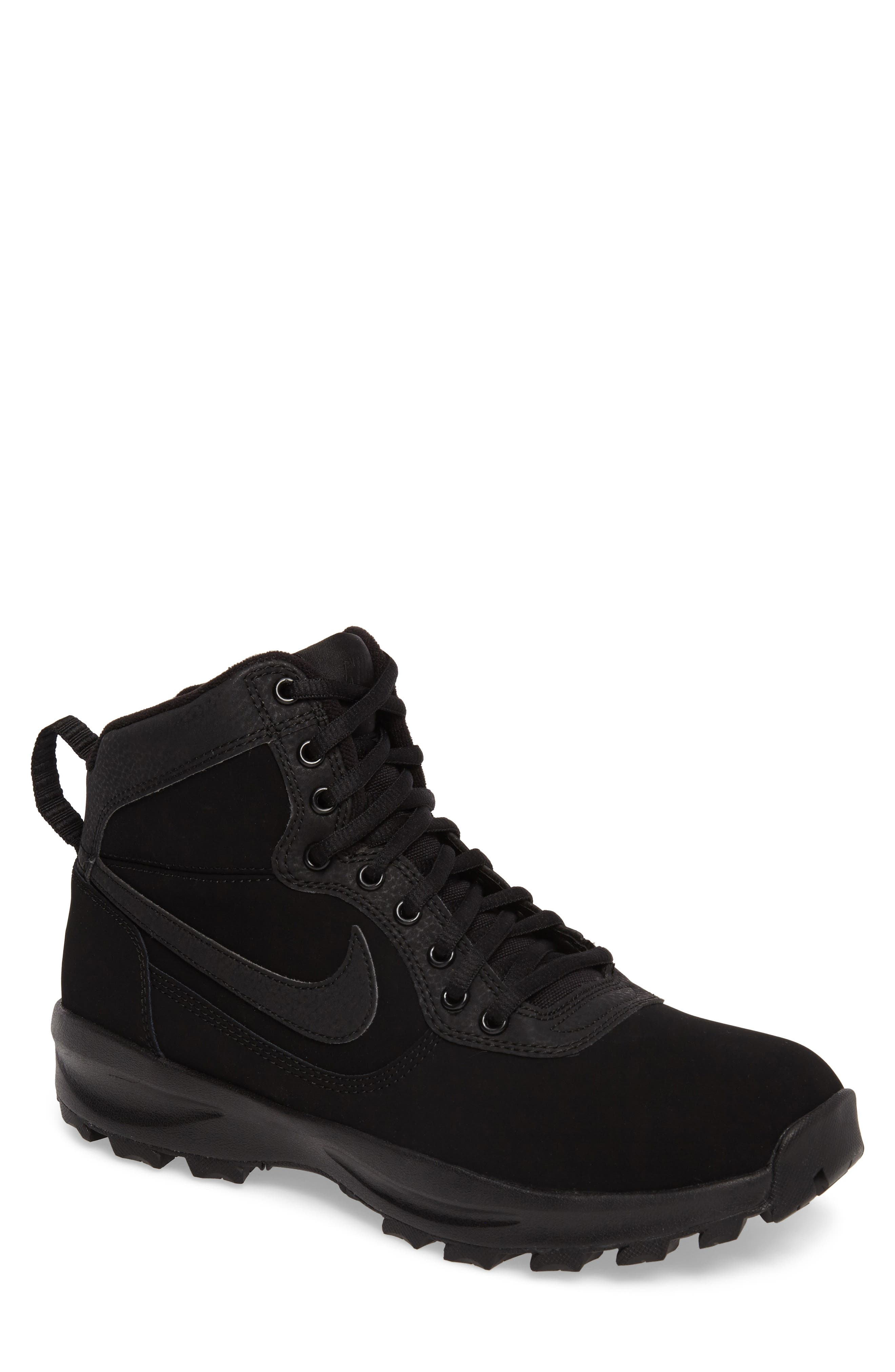 Nike Manoadome Boot (Men)