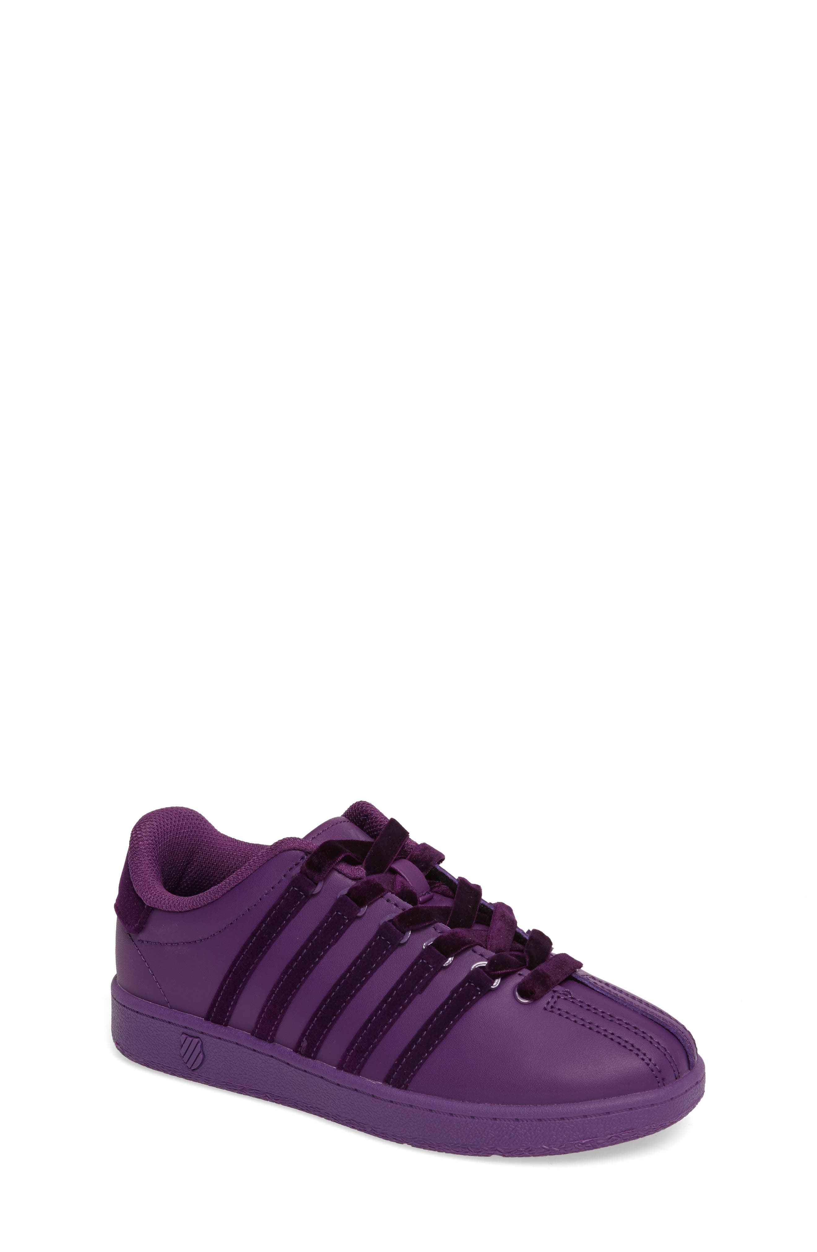 Classic VN Sneaker,                         Main,                         color, Majesty