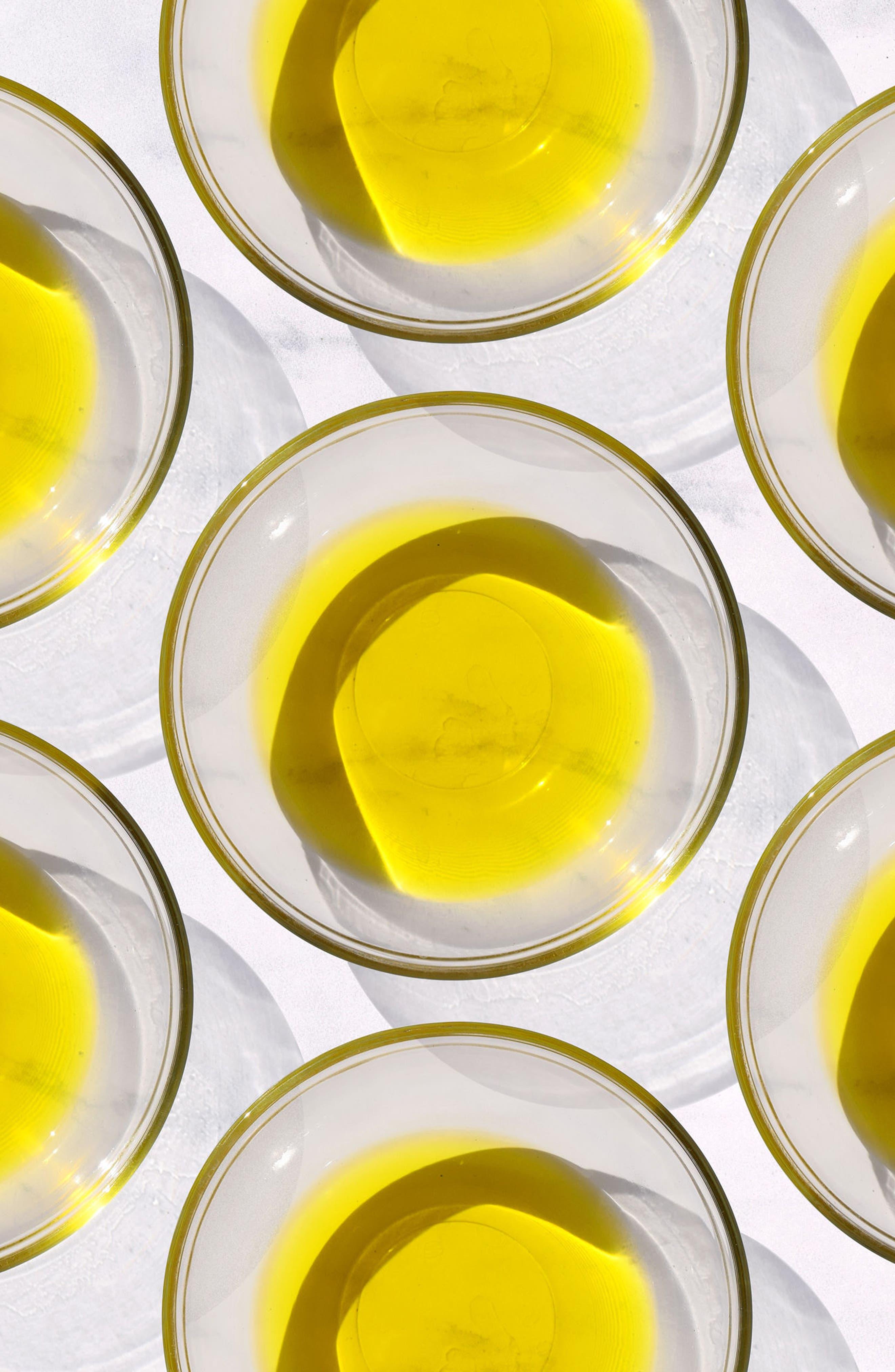 Alternate Image 4  - Indie Lee Grapefruit Citrus Nutrient Oil