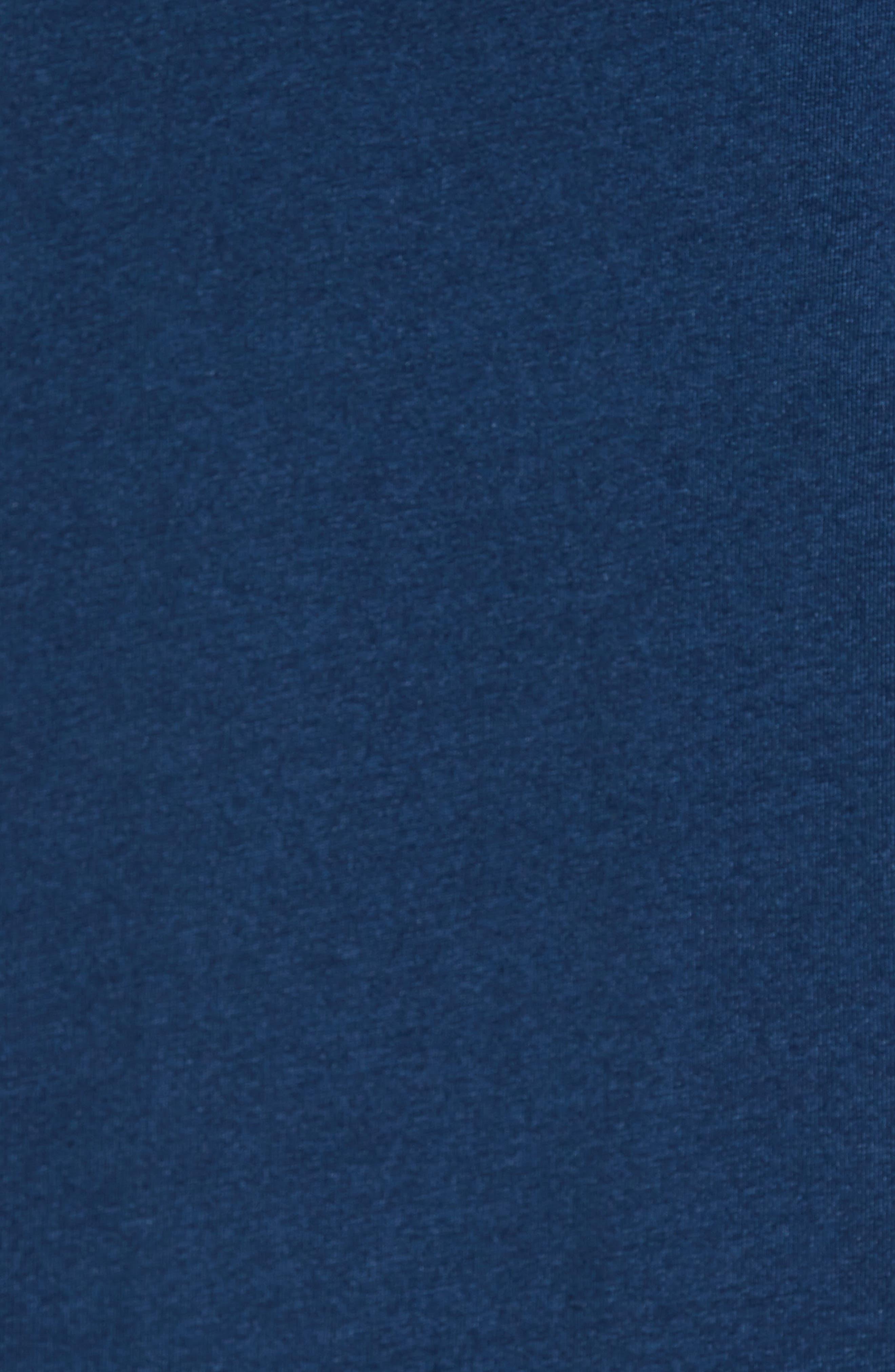 Alternate Image 5  - Levi's® Baseball T-Shirt