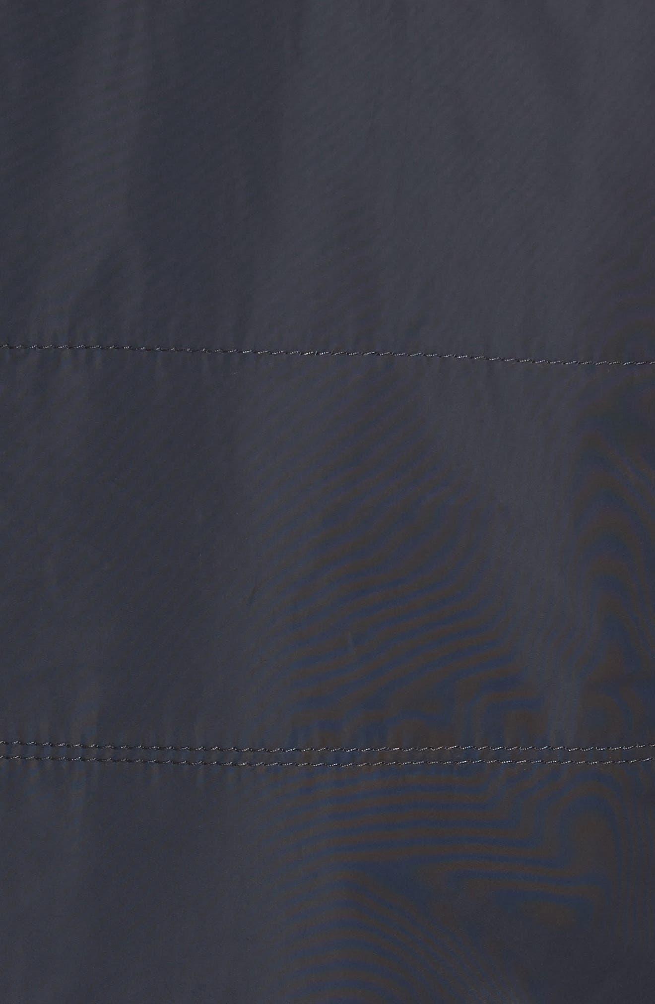 Alternate Image 5  - Peter Millar Collection Reversible Vest