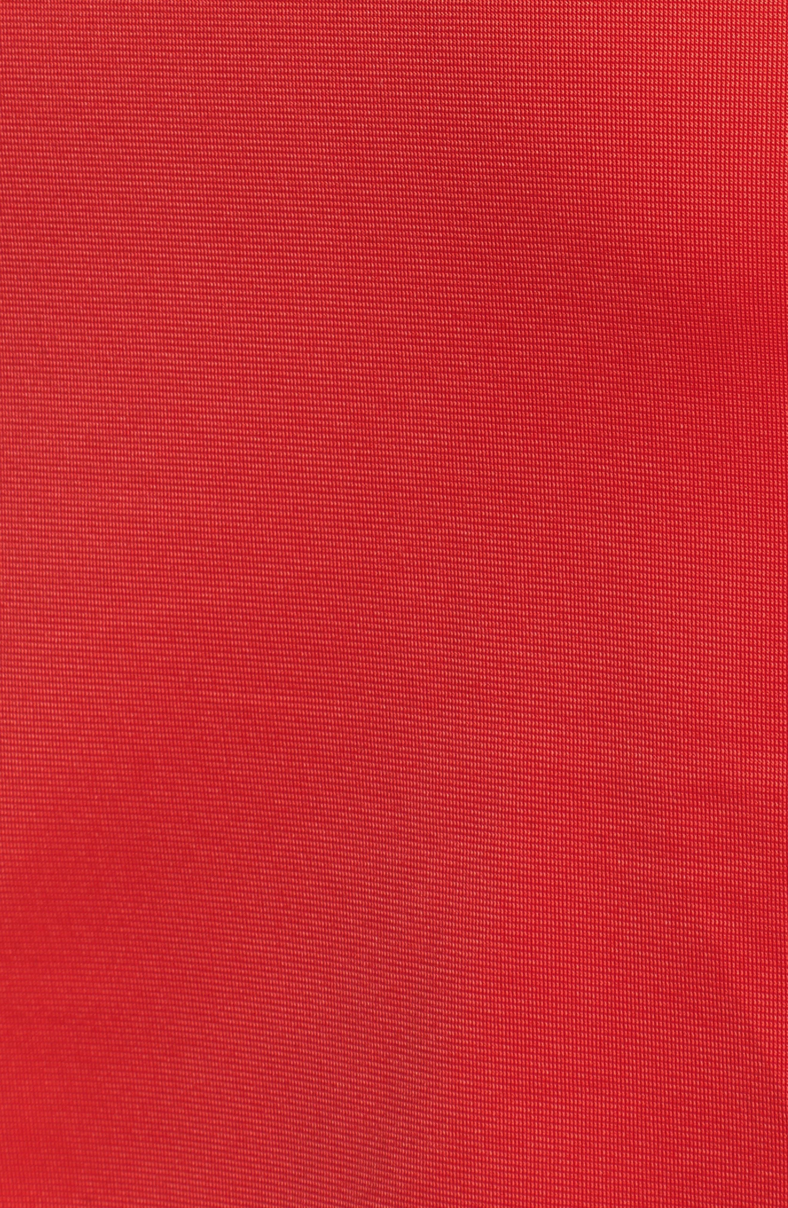 Alternate Image 5  - Kappa Authentic Piqué Skirt