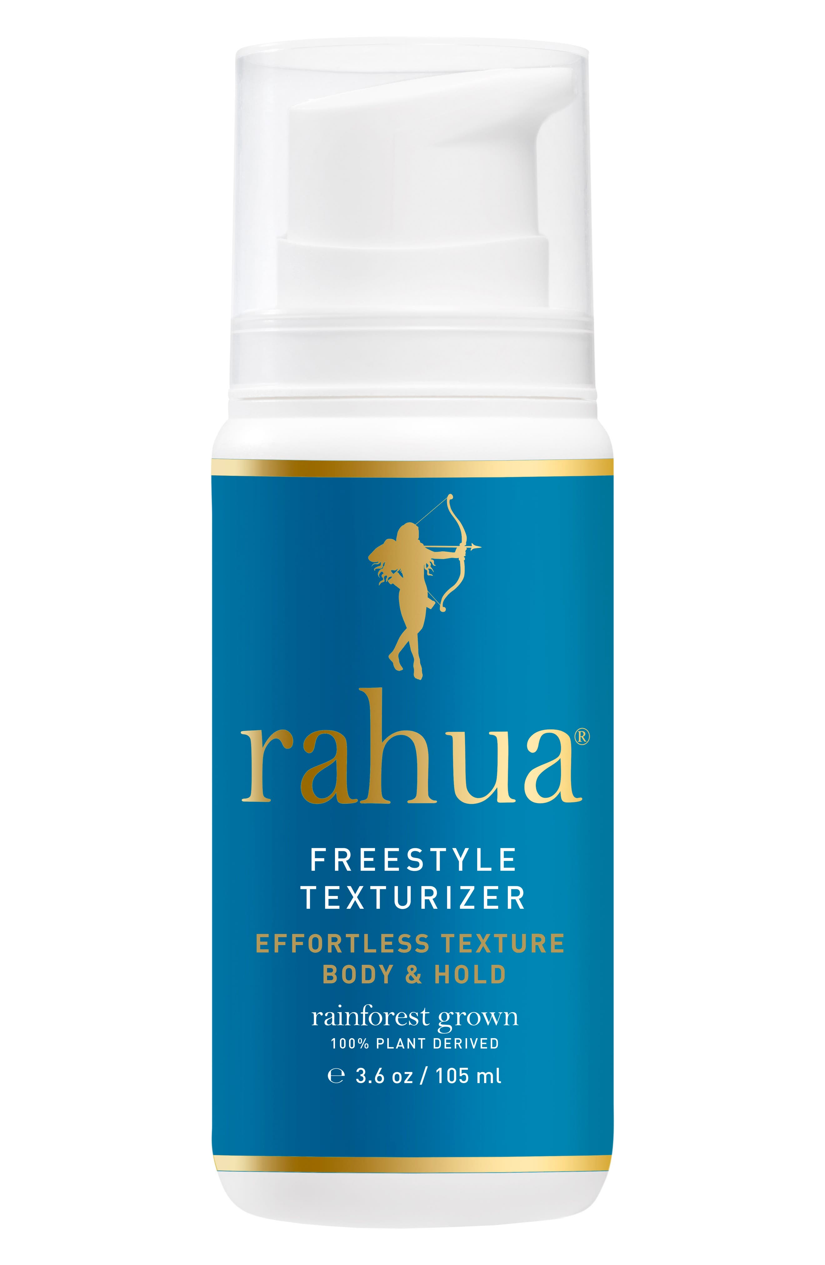 SPACE.NK.apothecary rahua<sup>®</sup> Freestyle Texturizer,                         Main,                         color, No Color