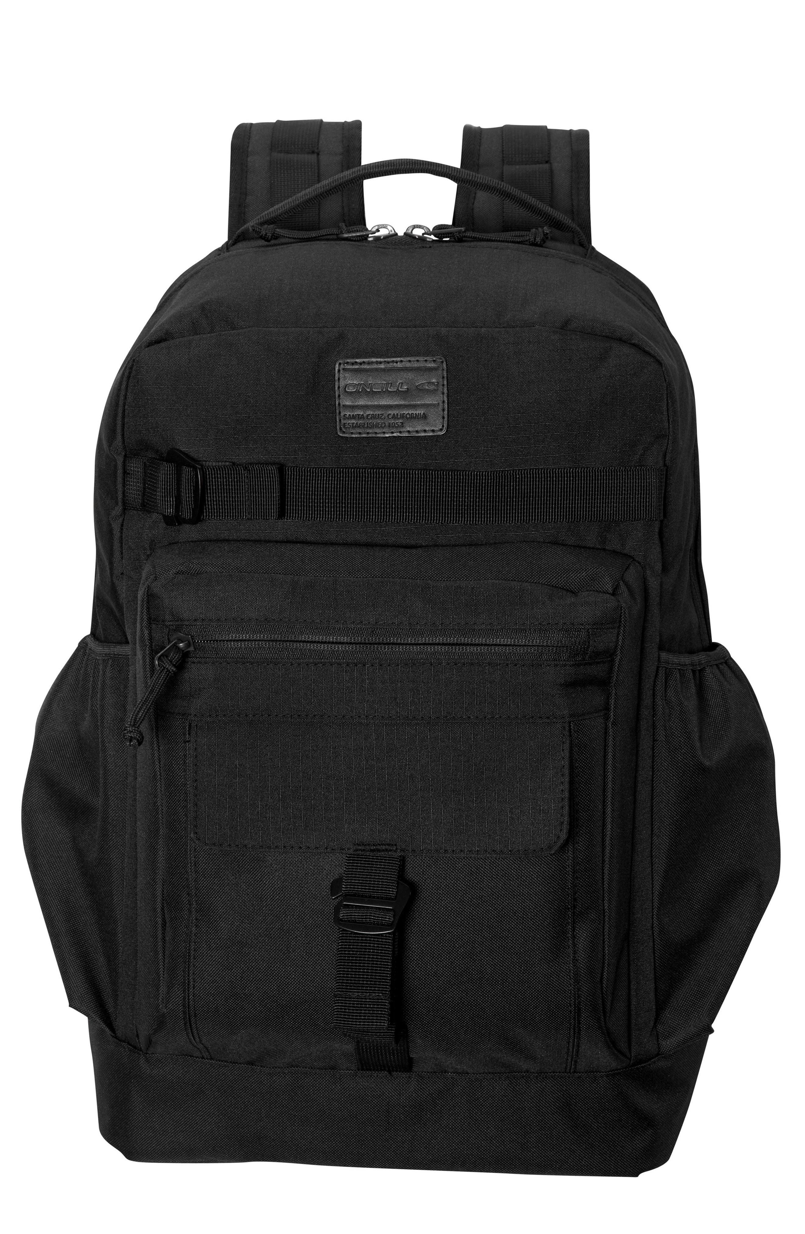 ONEILL Morro Backpack