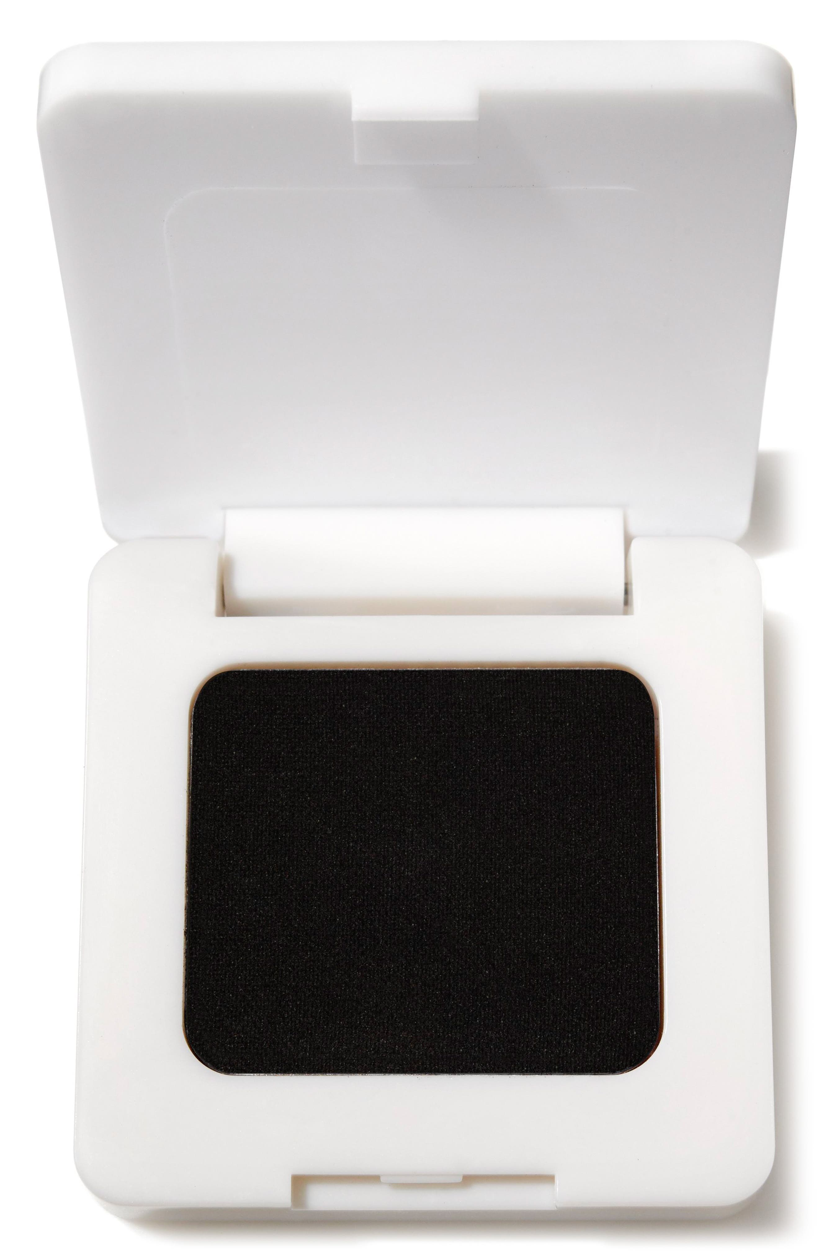 Alternate Image 1 Selected - RMS Beauty Vintage Cake Liner