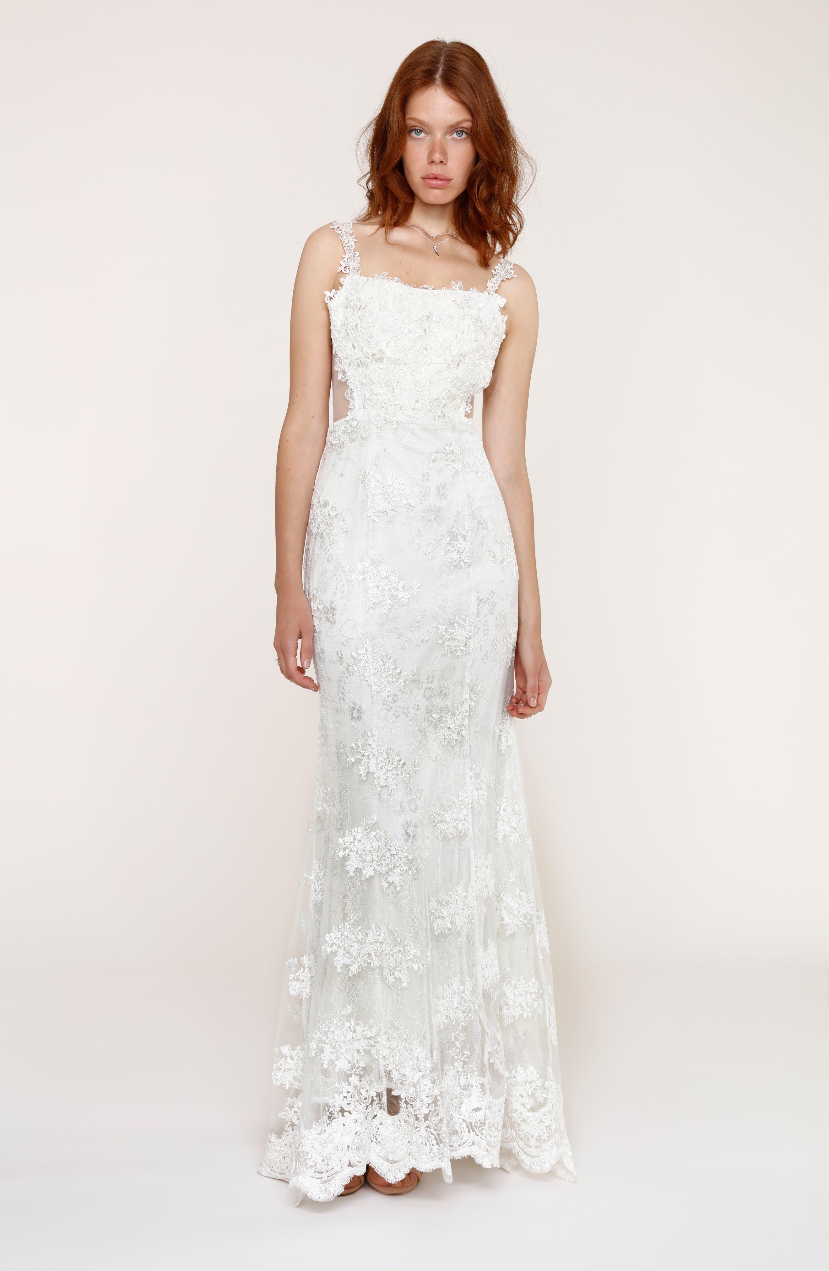 tadashi shoji petite wedding guest dresses nordstrom
