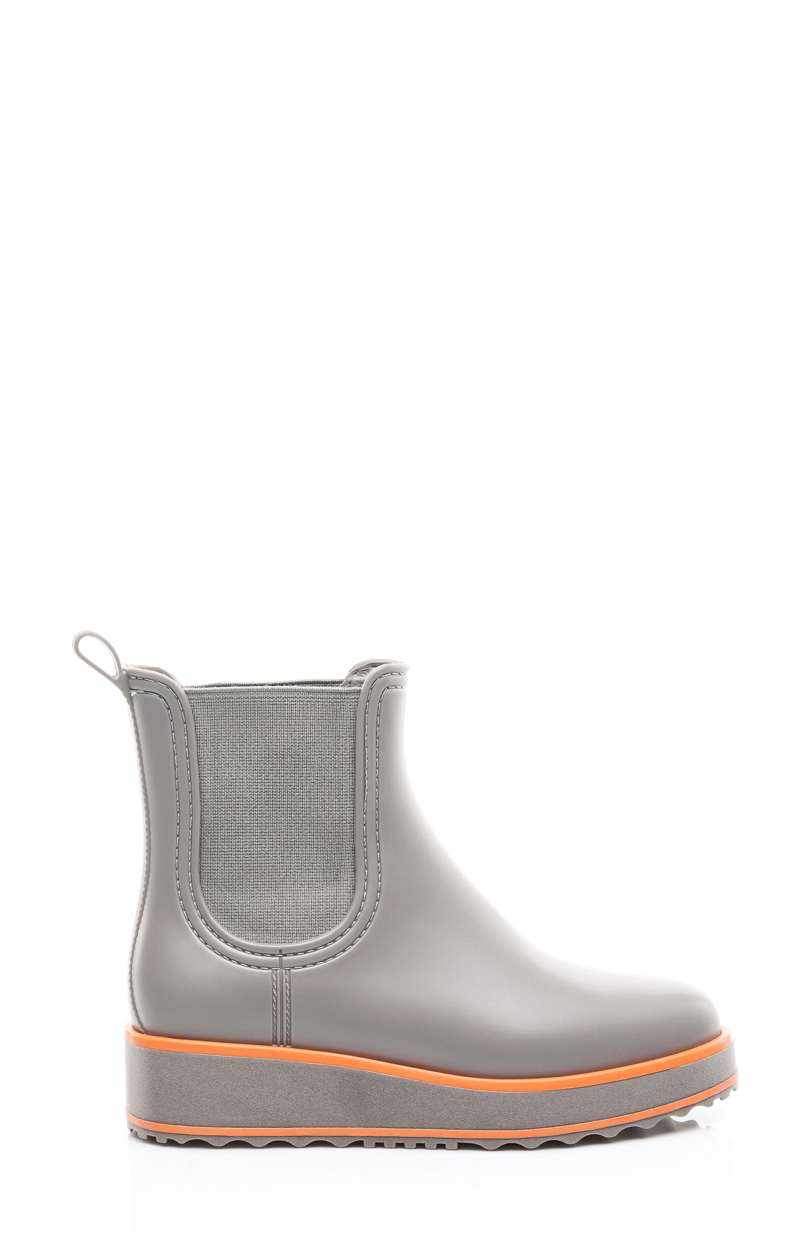 Alternate Image 3  - Bernardo Footwear Wila Rain Boot (Women)