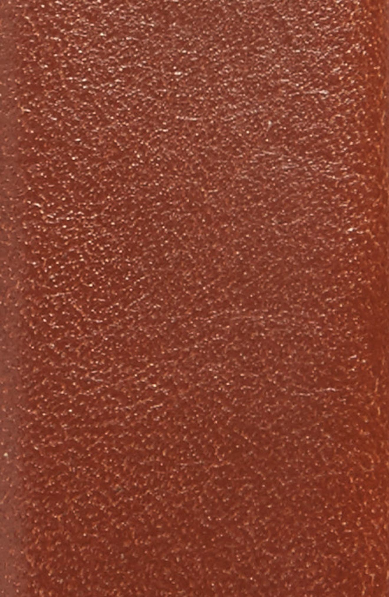 Suffield Leather Belt,                             Alternate thumbnail 2, color,                             Tan