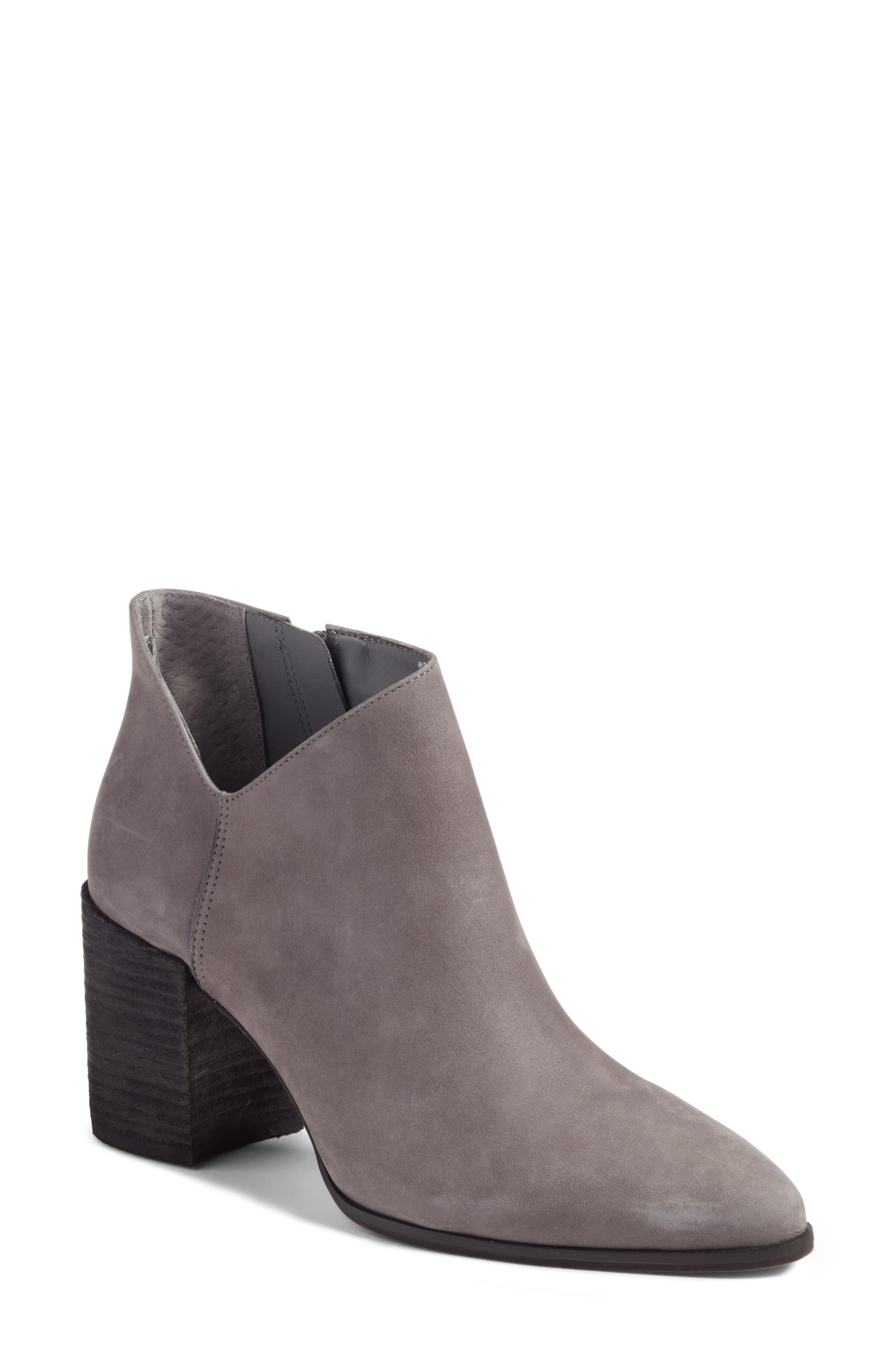 Vince Camuto Kathrina Boot (Women)