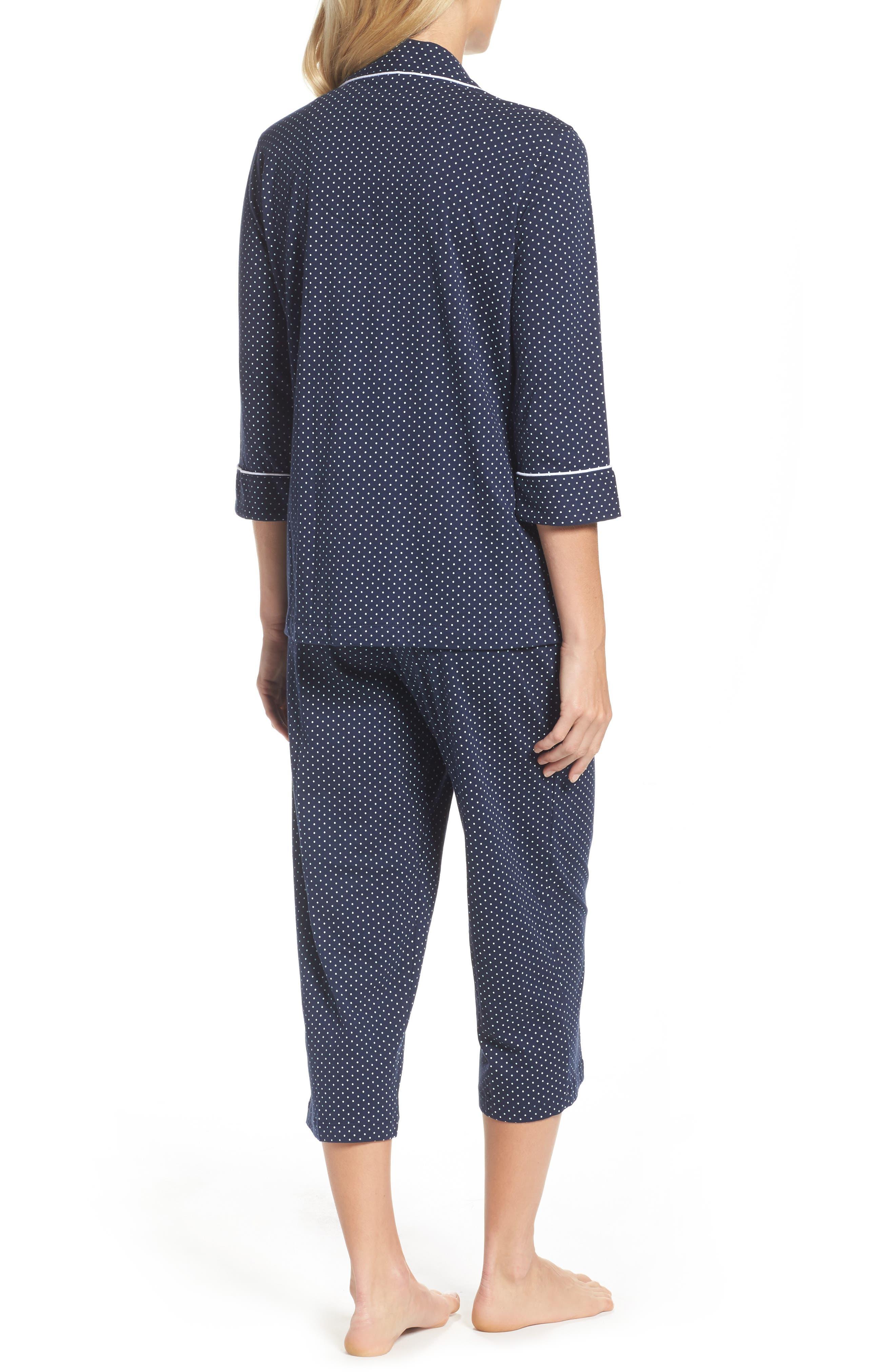 Women s Pajama Sets Pajamas   Robes  ab4ef71c9