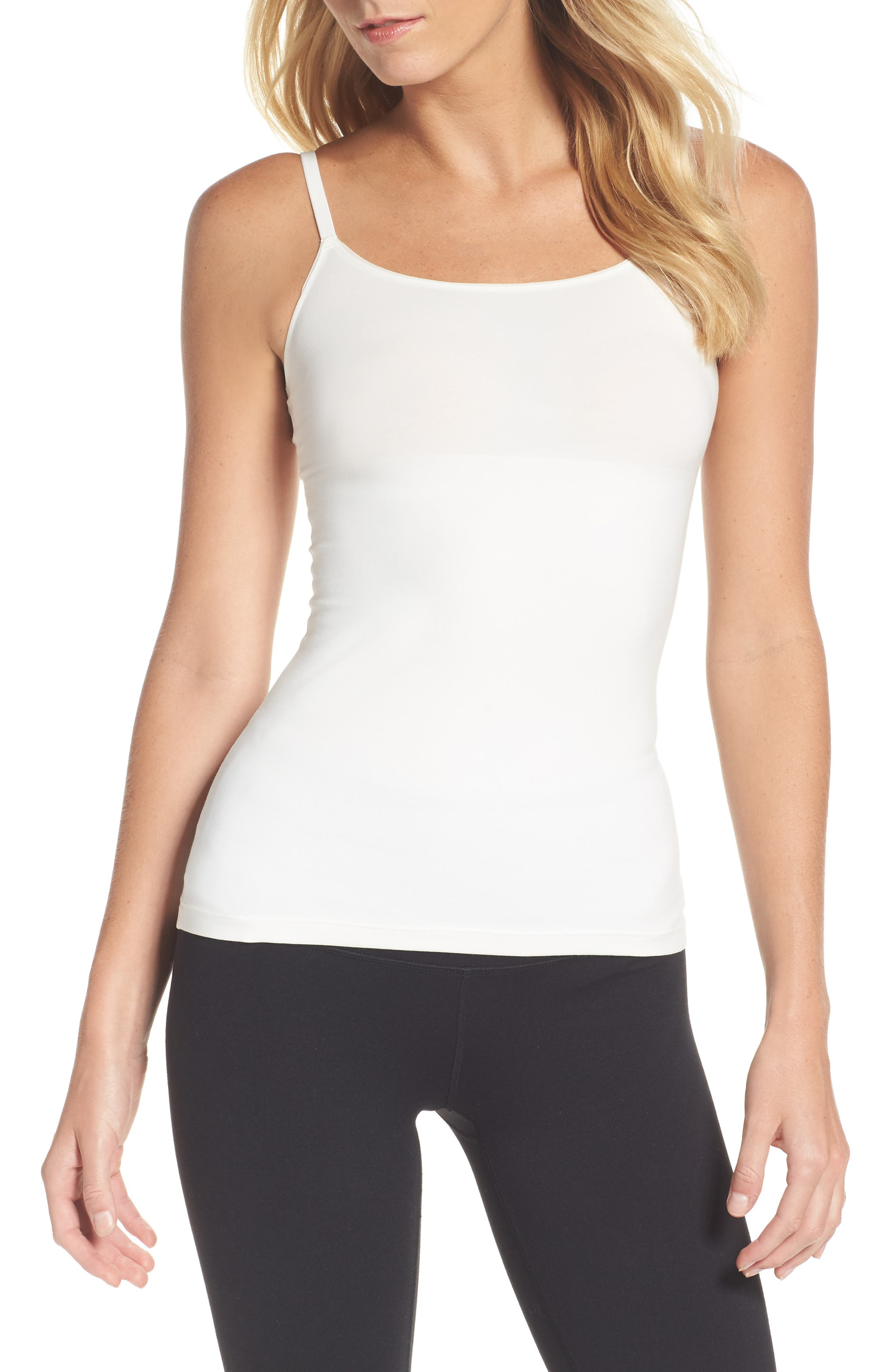 SPANX® In & Out Camisole