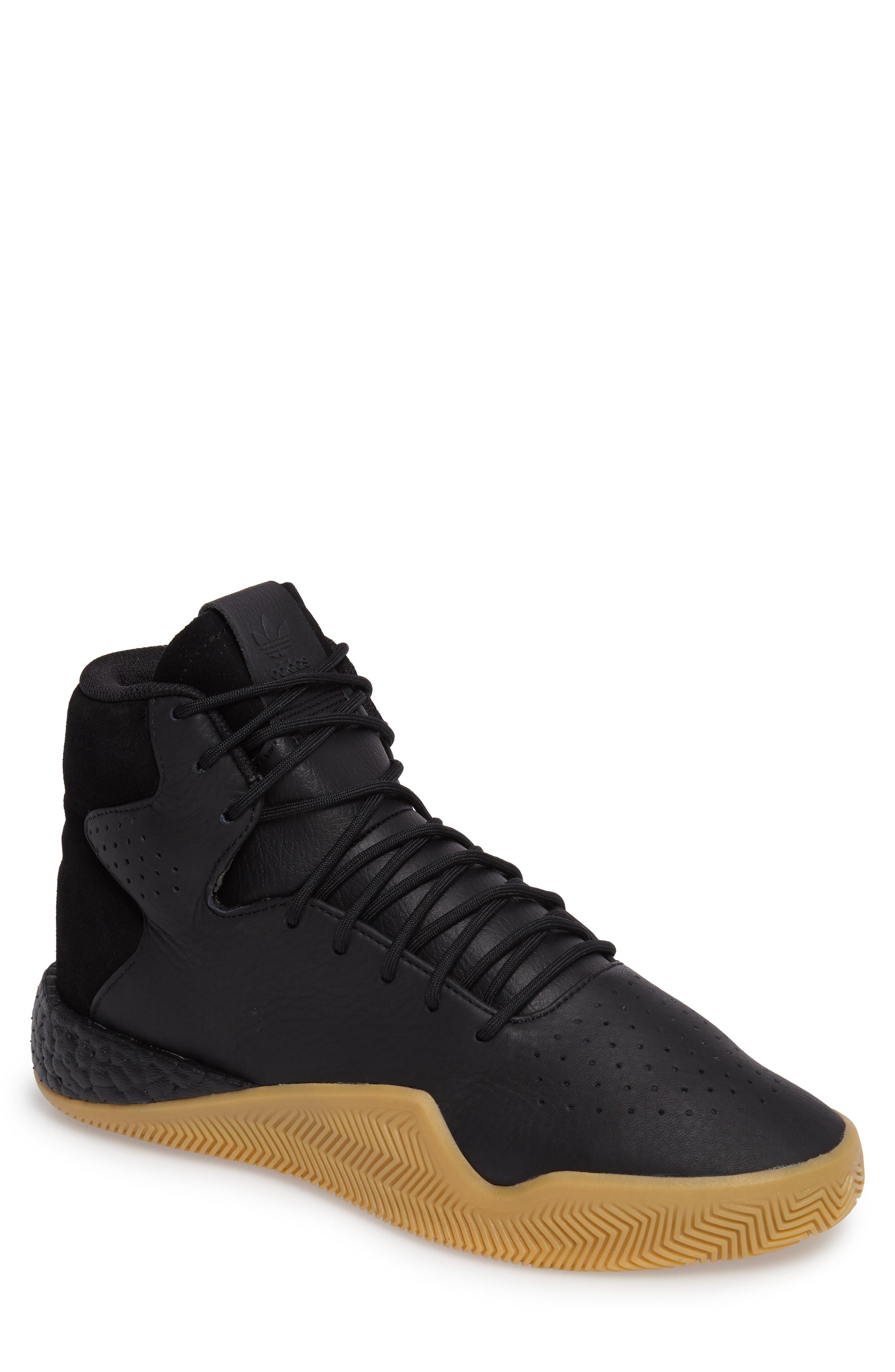 adidas Tubular Instinct Boost Sneaker (Men)