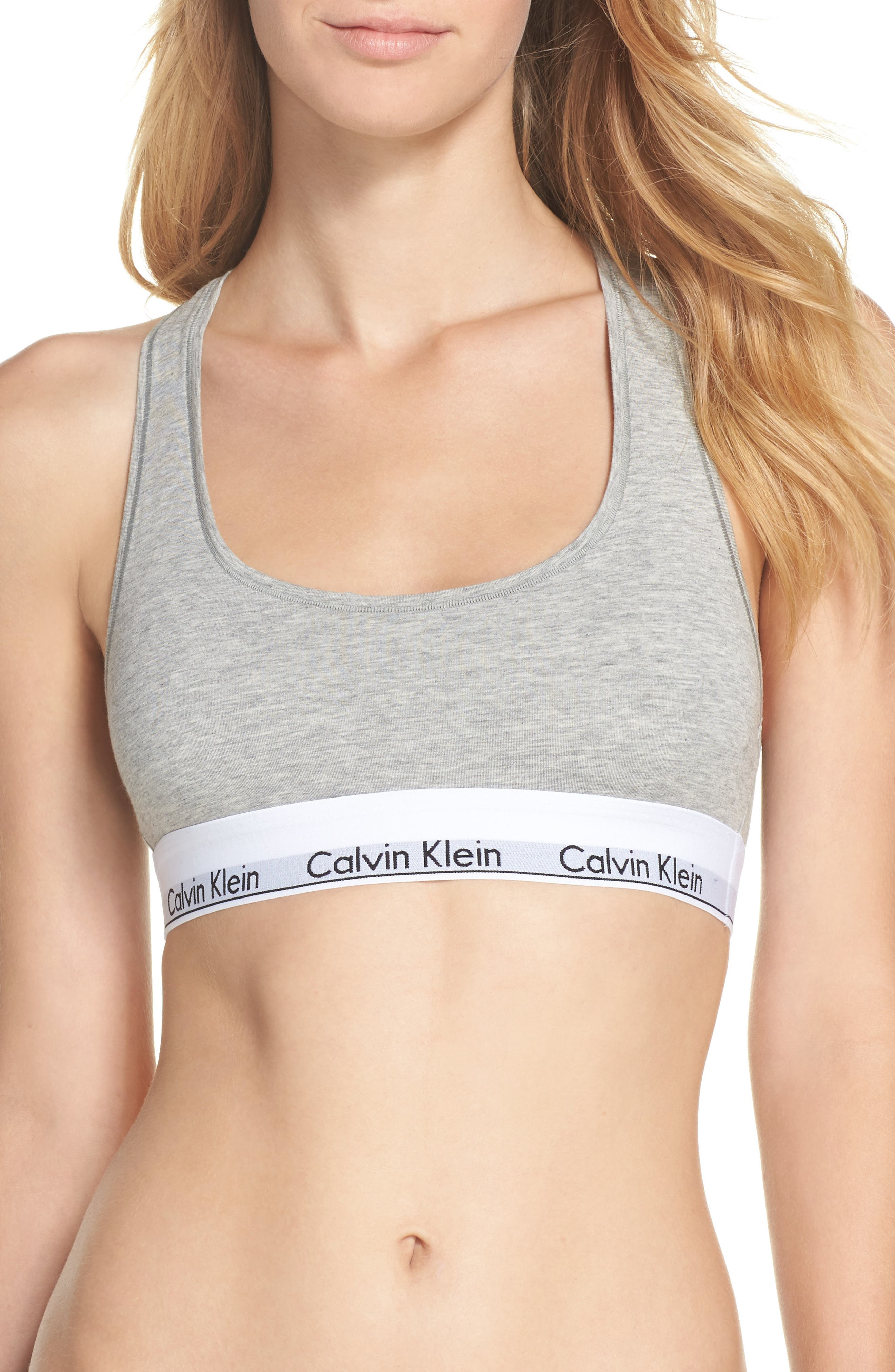 Calvin Klein Womens Lingerie Bras Panties Nordstrom