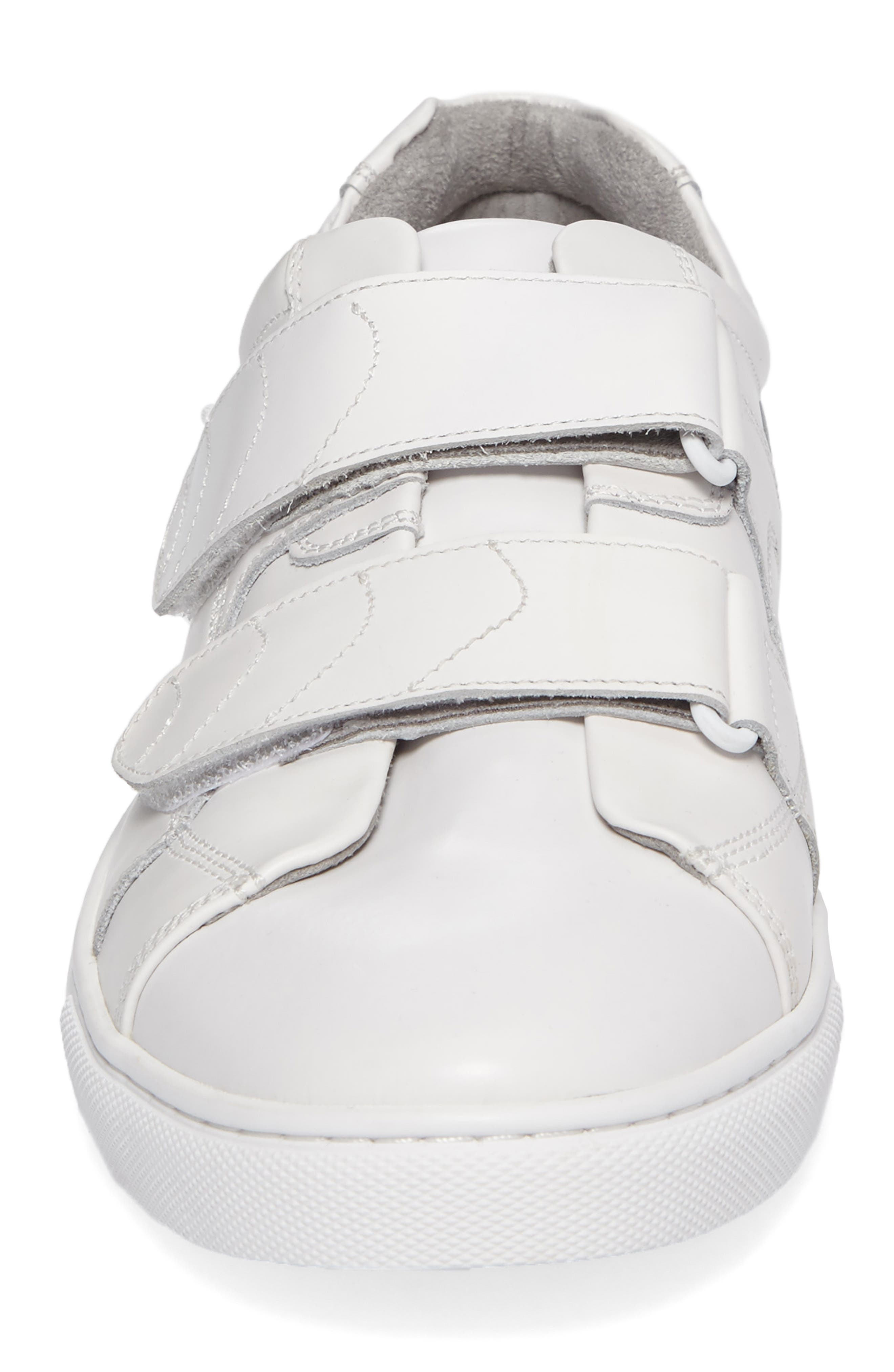 Alternate Image 4  - Kenneth Cole New York Low Top Sneaker (Men)