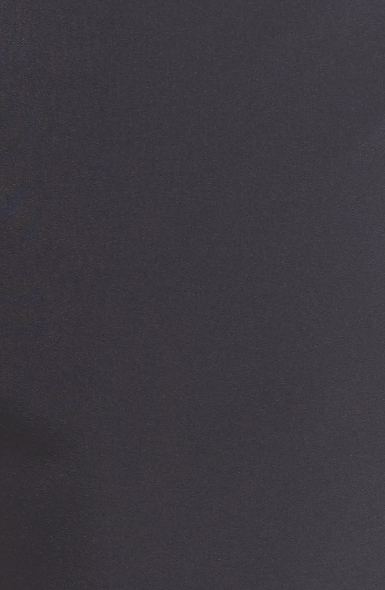 Alternate Image 5  - Lacoste Stretch Sport Shorts